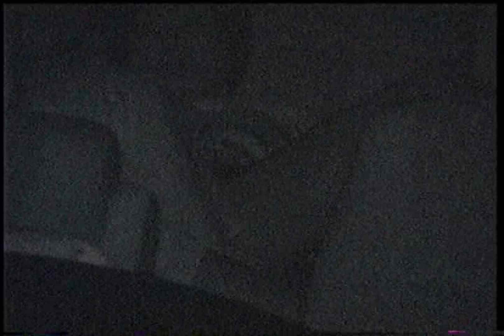 「充血監督」さんの深夜の運動会!! vol.185 車 | 手マン  113画像 27