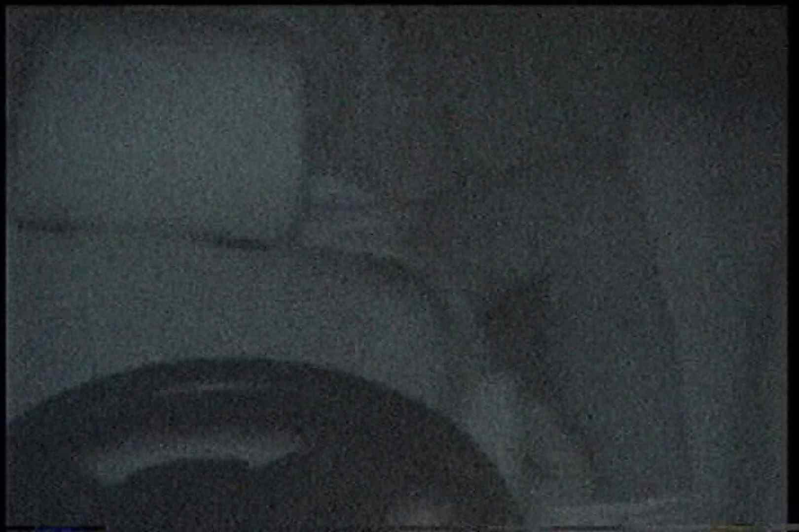 「充血監督」さんの深夜の運動会!! vol.185 車 | 手マン  113画像 33