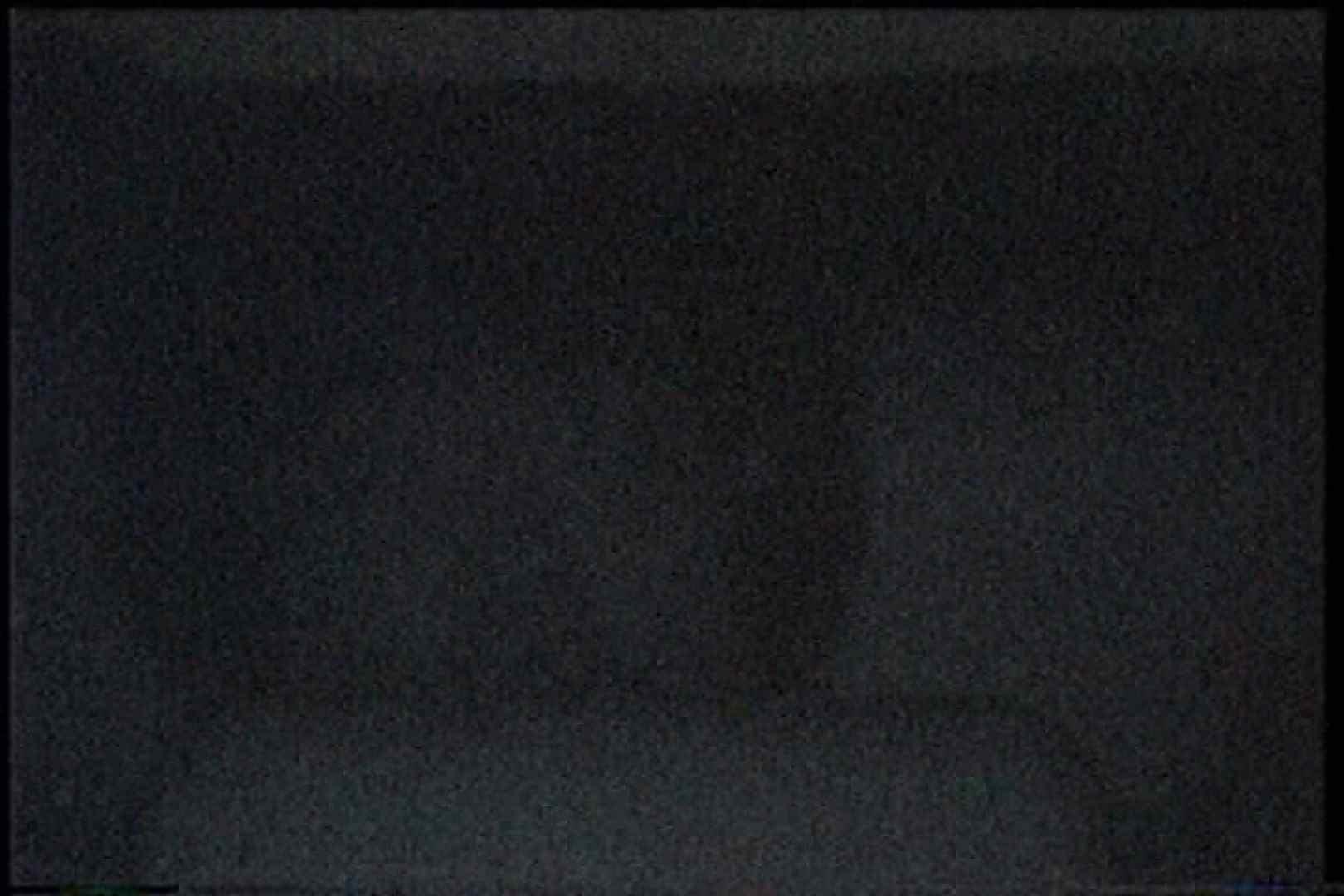 「充血監督」さんの深夜の運動会!! vol.185 車 | 手マン  113画像 35