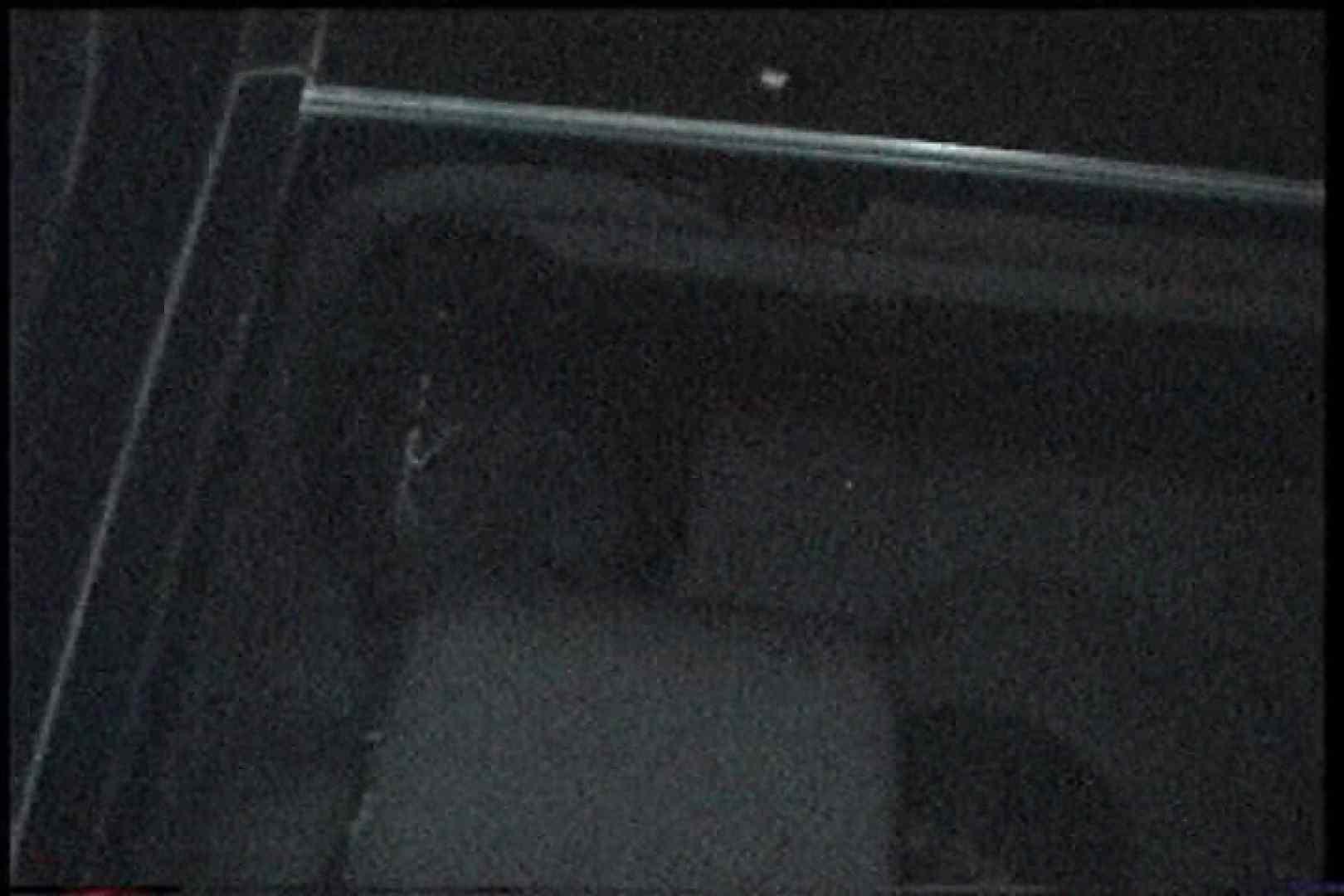 「充血監督」さんの深夜の運動会!! vol.185 車 | 手マン  113画像 37