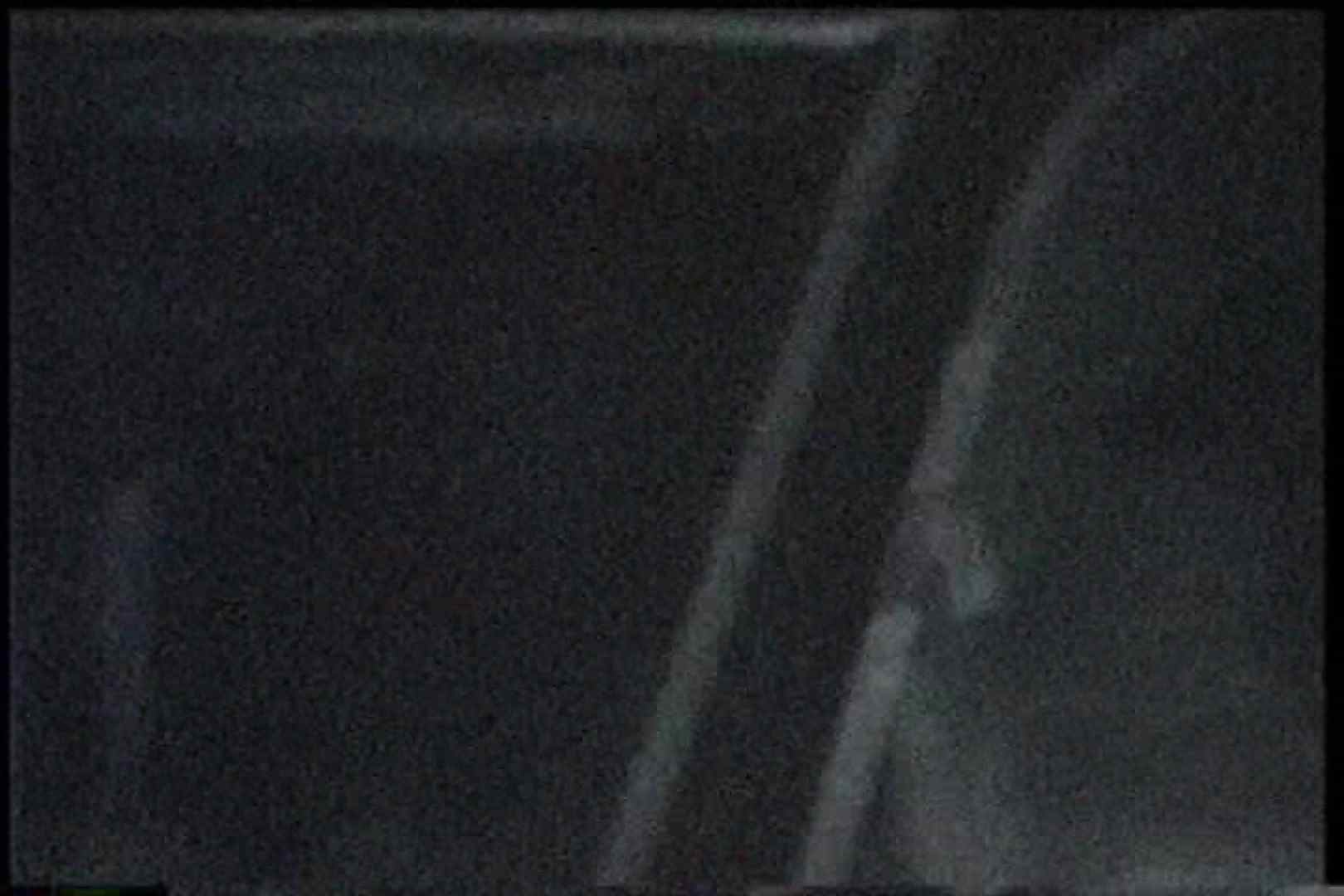 「充血監督」さんの深夜の運動会!! vol.185 車 | 手マン  113画像 39