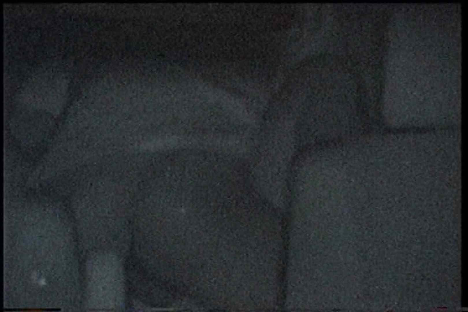 「充血監督」さんの深夜の運動会!! vol.185 車 | 手マン  113画像 54