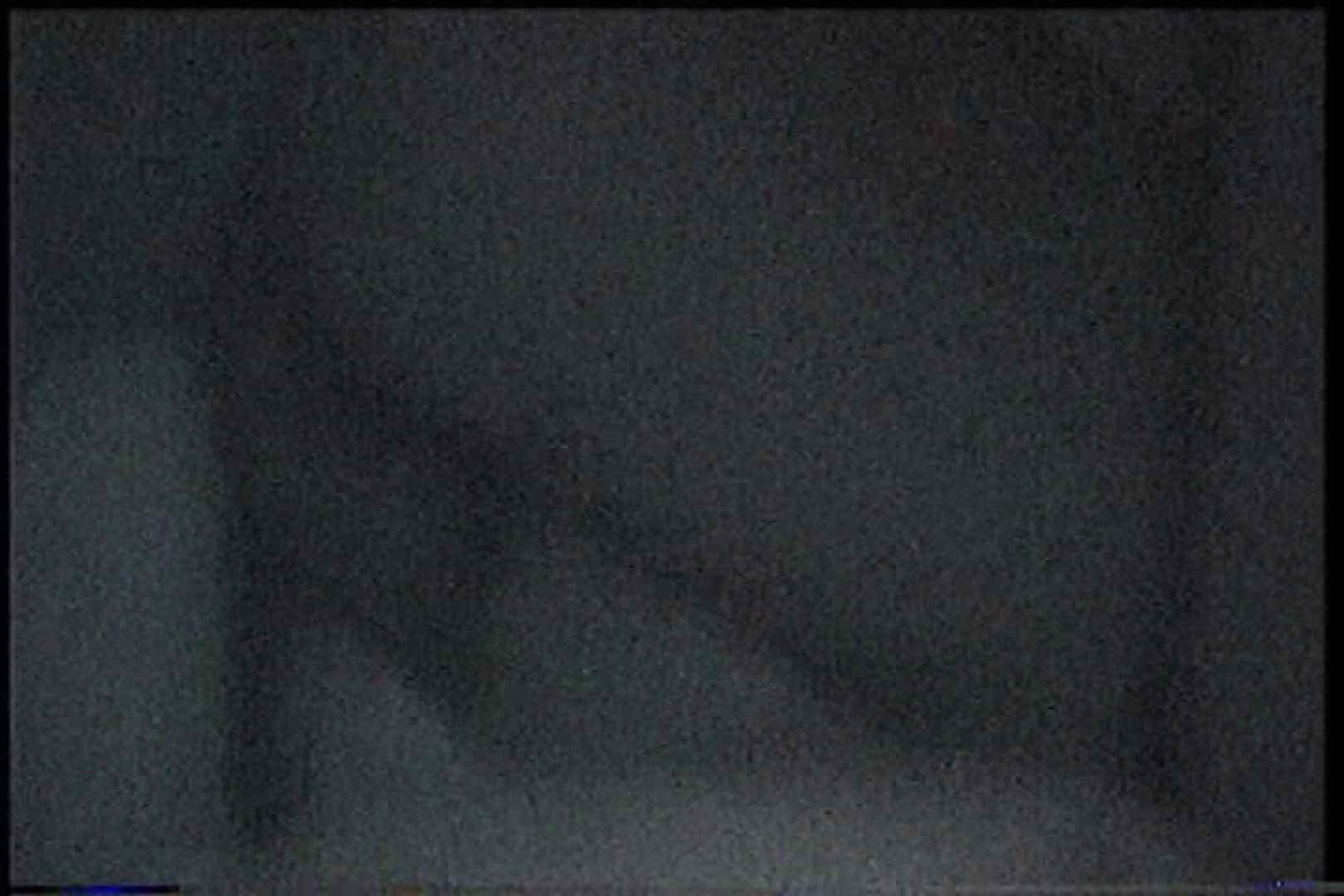 「充血監督」さんの深夜の運動会!! vol.185 車 | 手マン  113画像 58