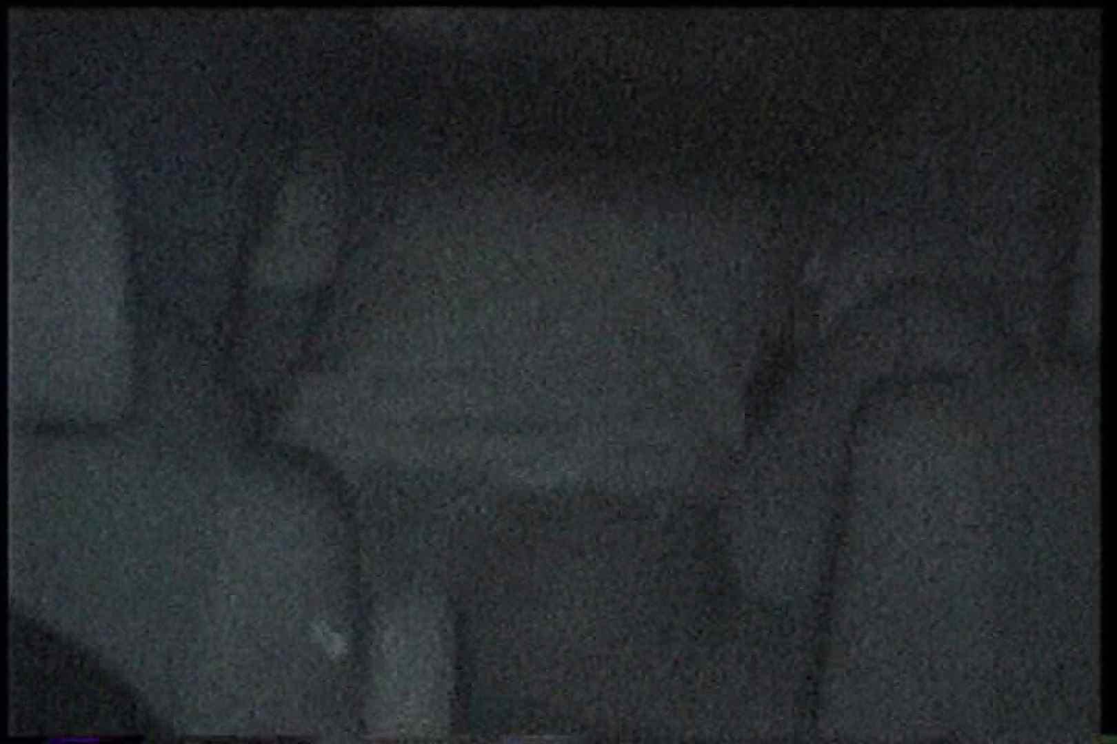 「充血監督」さんの深夜の運動会!! vol.185 車 | 手マン  113画像 73