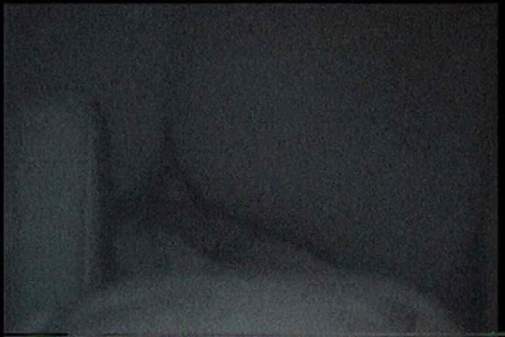「充血監督」さんの深夜の運動会!! vol.185 車 | 手マン  113画像 86