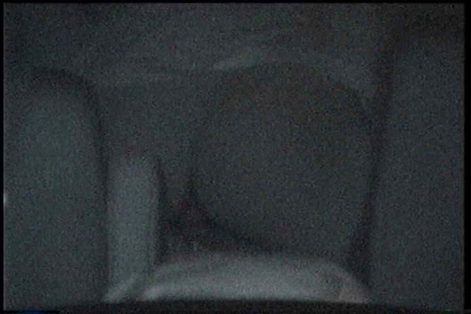 「充血監督」さんの深夜の運動会!! vol.185 車 | 手マン  113画像 88