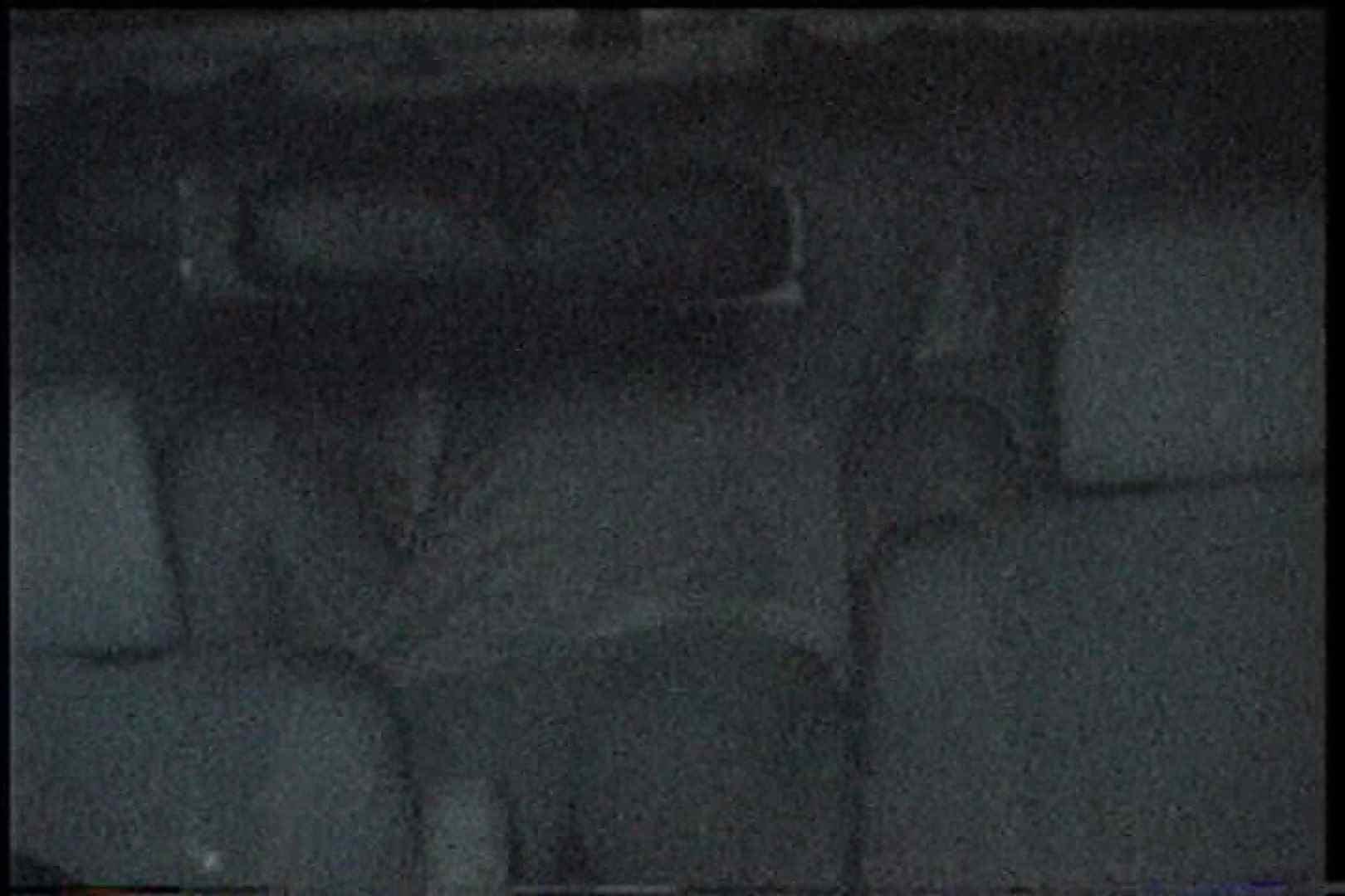 「充血監督」さんの深夜の運動会!! vol.185 車 | 手マン  113画像 89