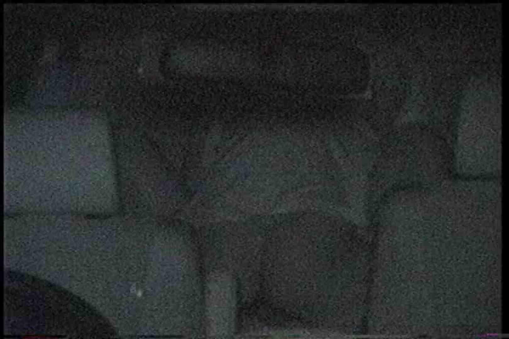 「充血監督」さんの深夜の運動会!! vol.185 車 | 手マン  113画像 93