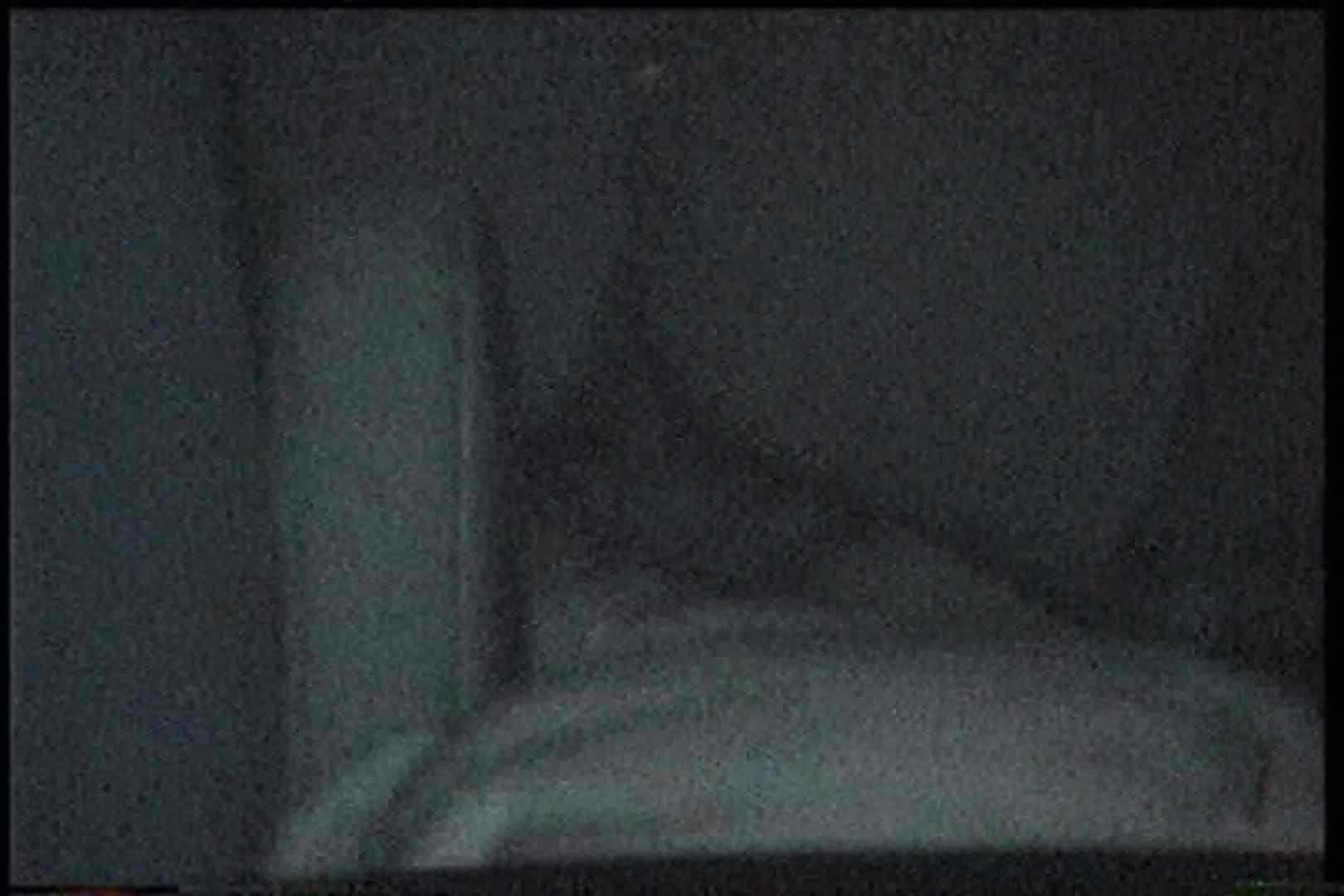 「充血監督」さんの深夜の運動会!! vol.185 車 | 手マン  113画像 97
