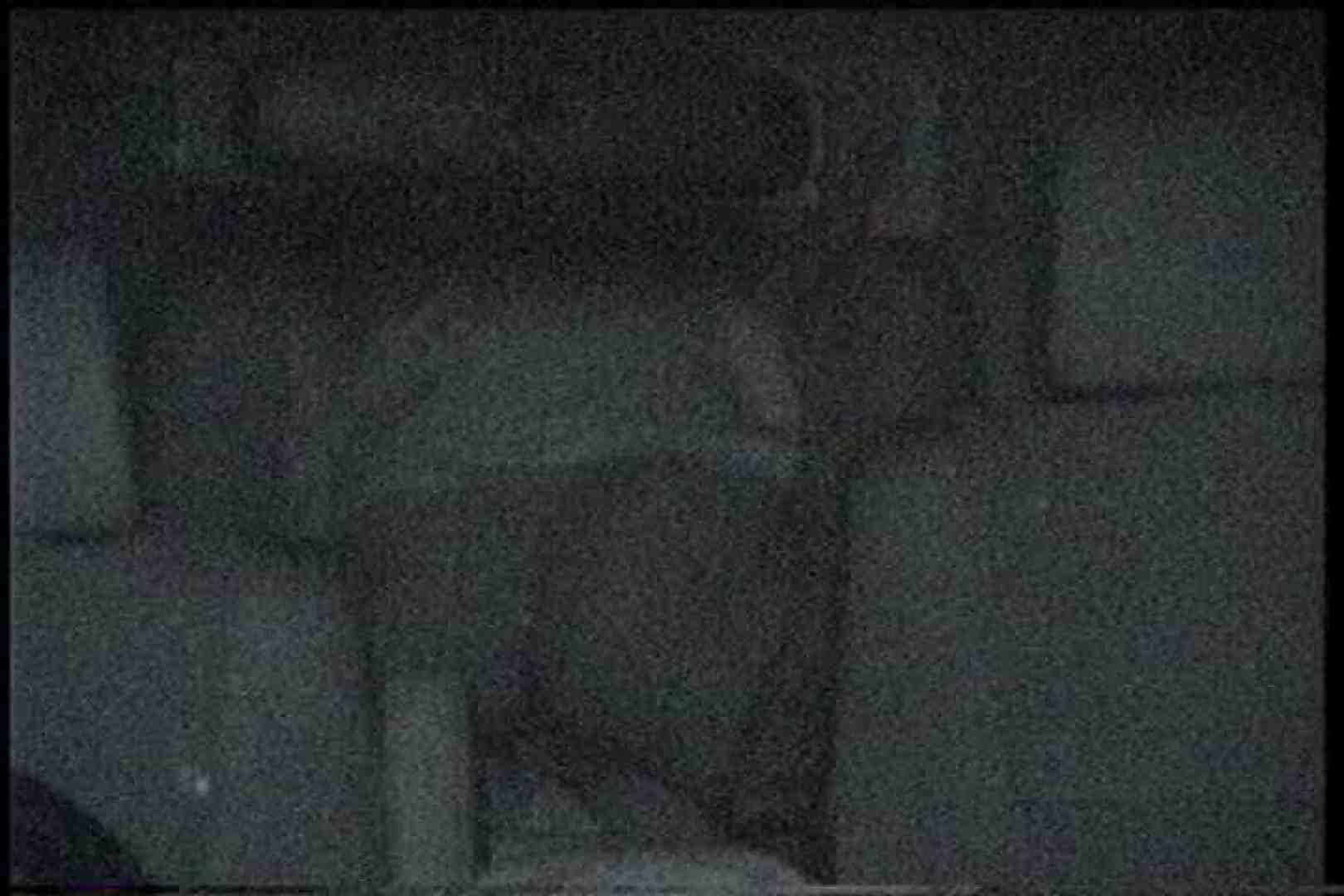 「充血監督」さんの深夜の運動会!! vol.185 車 | 手マン  113画像 98