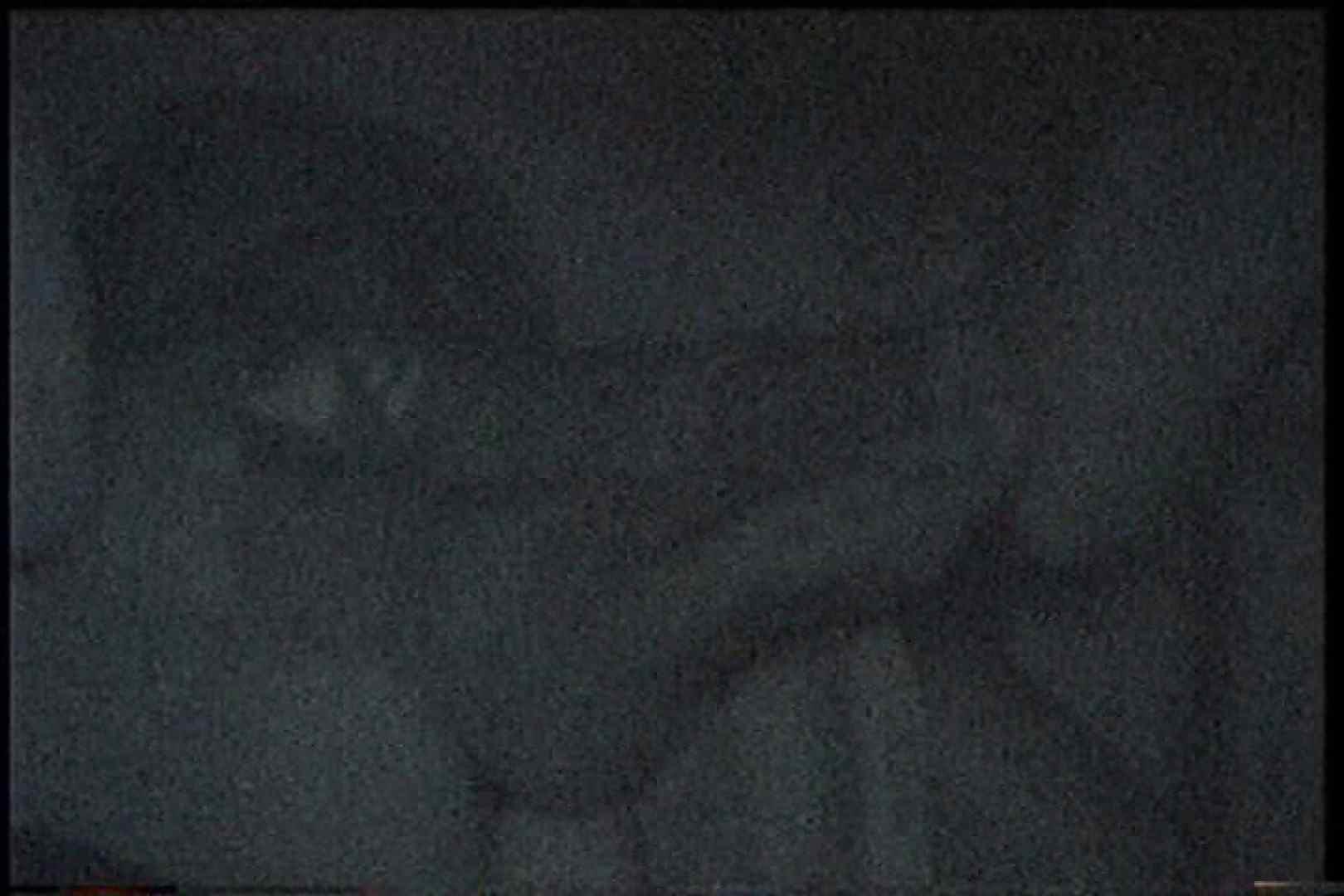 「充血監督」さんの深夜の運動会!! vol.185 車 | 手マン  113画像 111