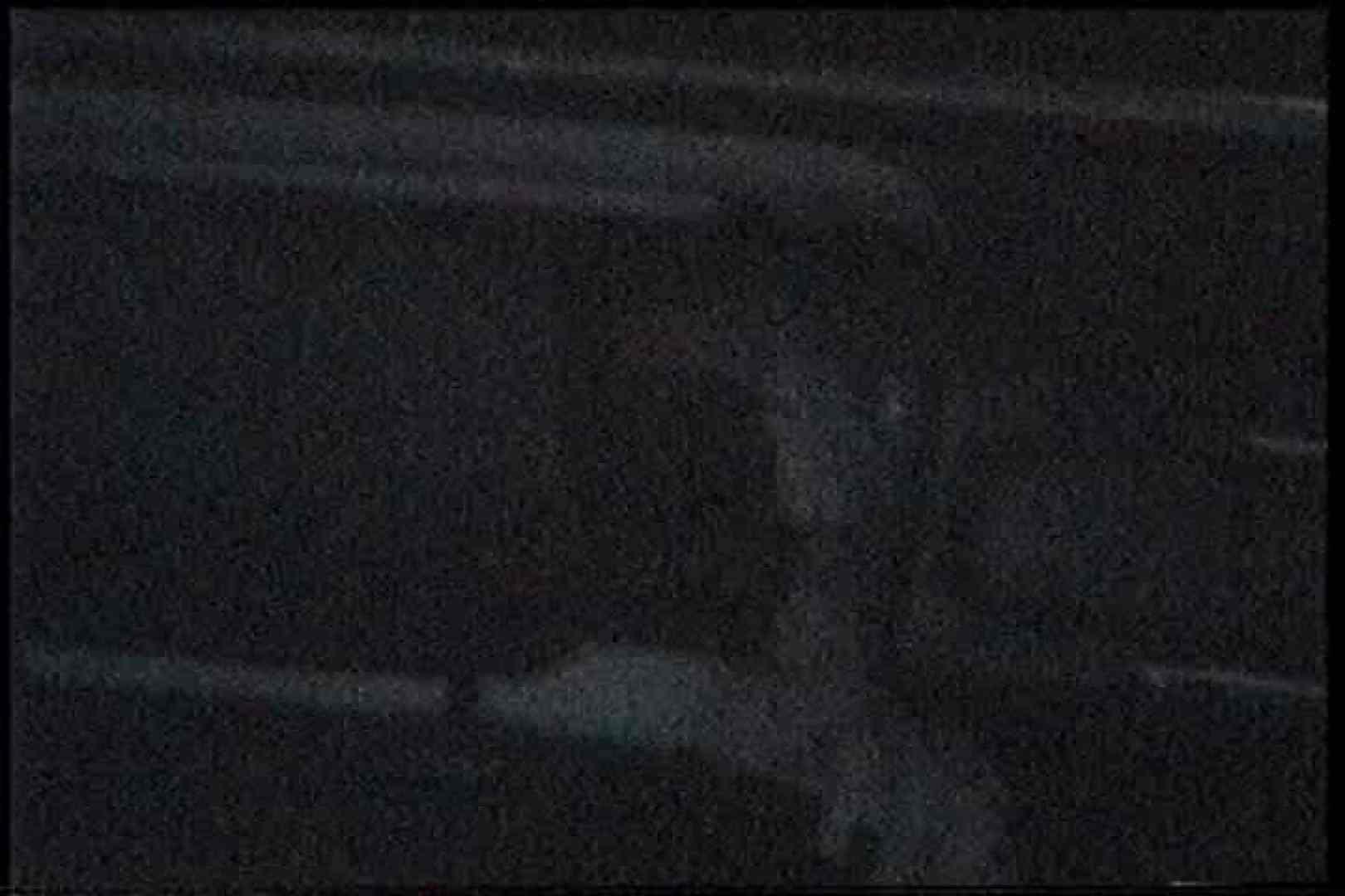 「充血監督」さんの深夜の運動会!! vol.204 フェラ | カップル  29画像 1