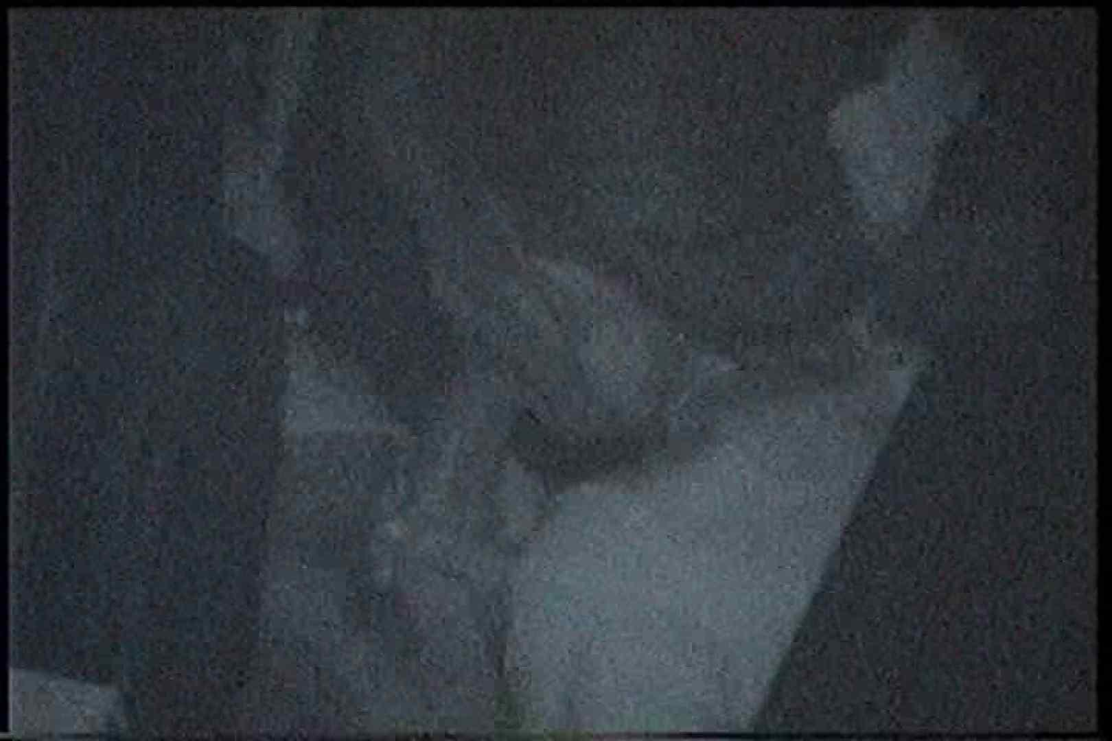 「充血監督」さんの深夜の運動会!! vol.204 フェラ | カップル  29画像 8