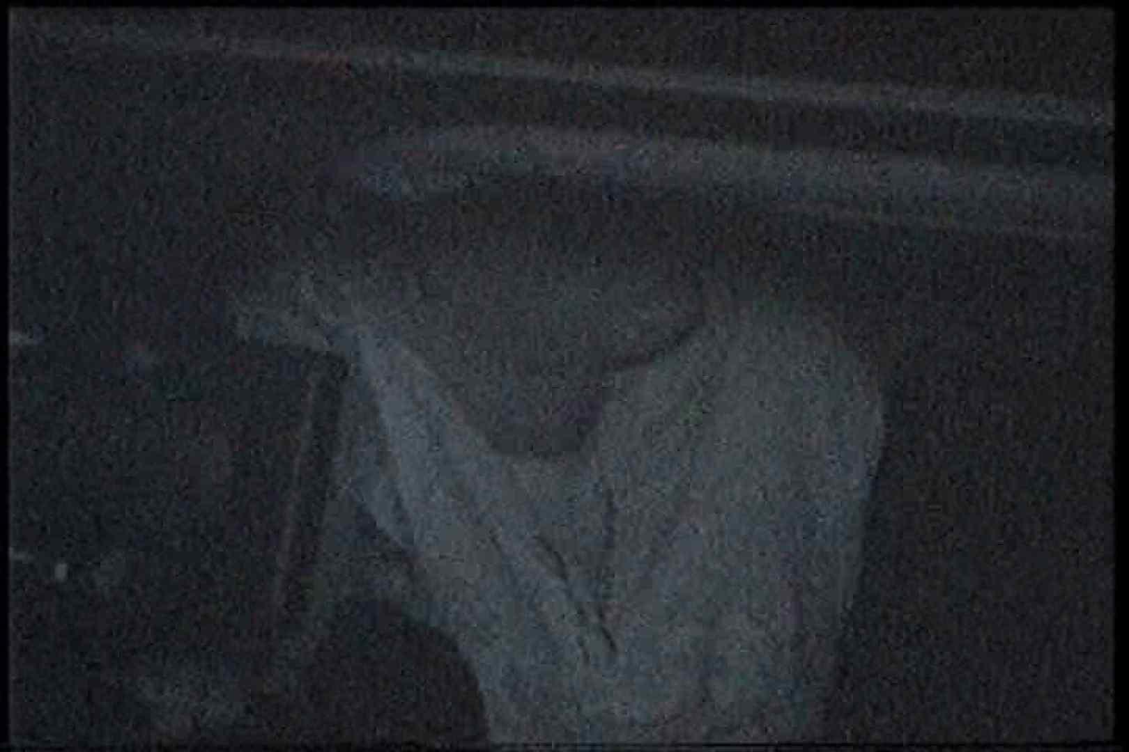 「充血監督」さんの深夜の運動会!! vol.204 フェラ | カップル  29画像 17