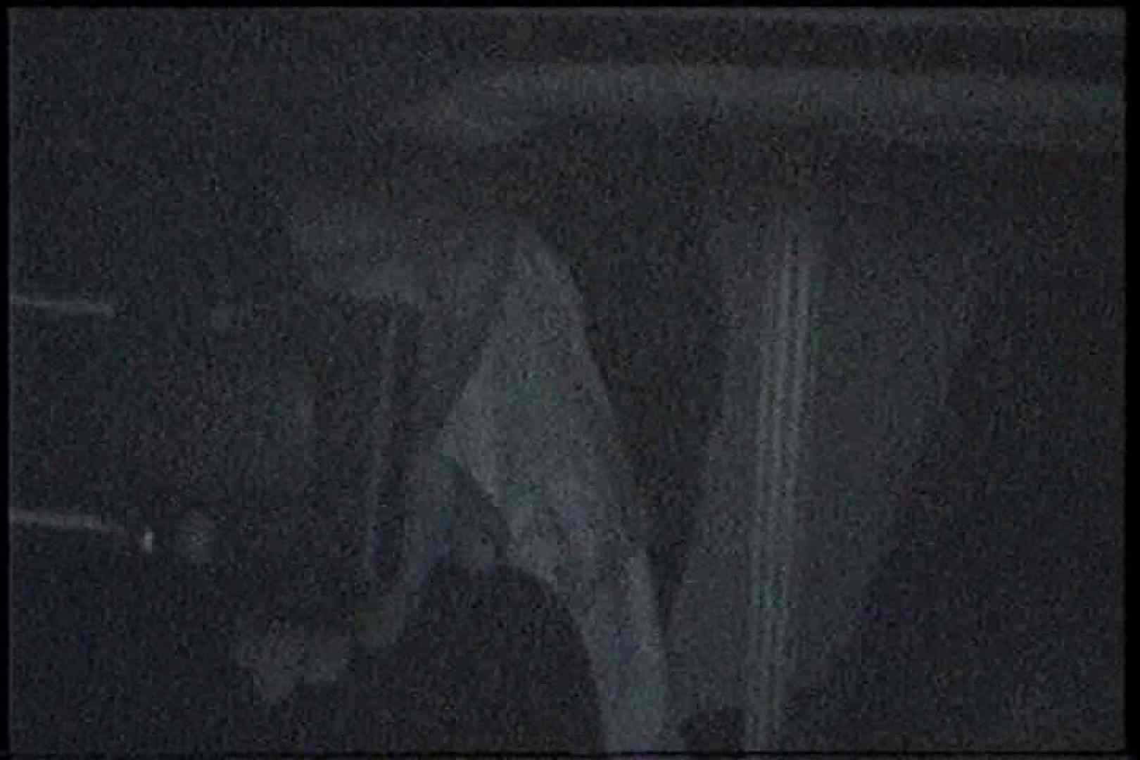 「充血監督」さんの深夜の運動会!! vol.204 フェラ | カップル  29画像 18