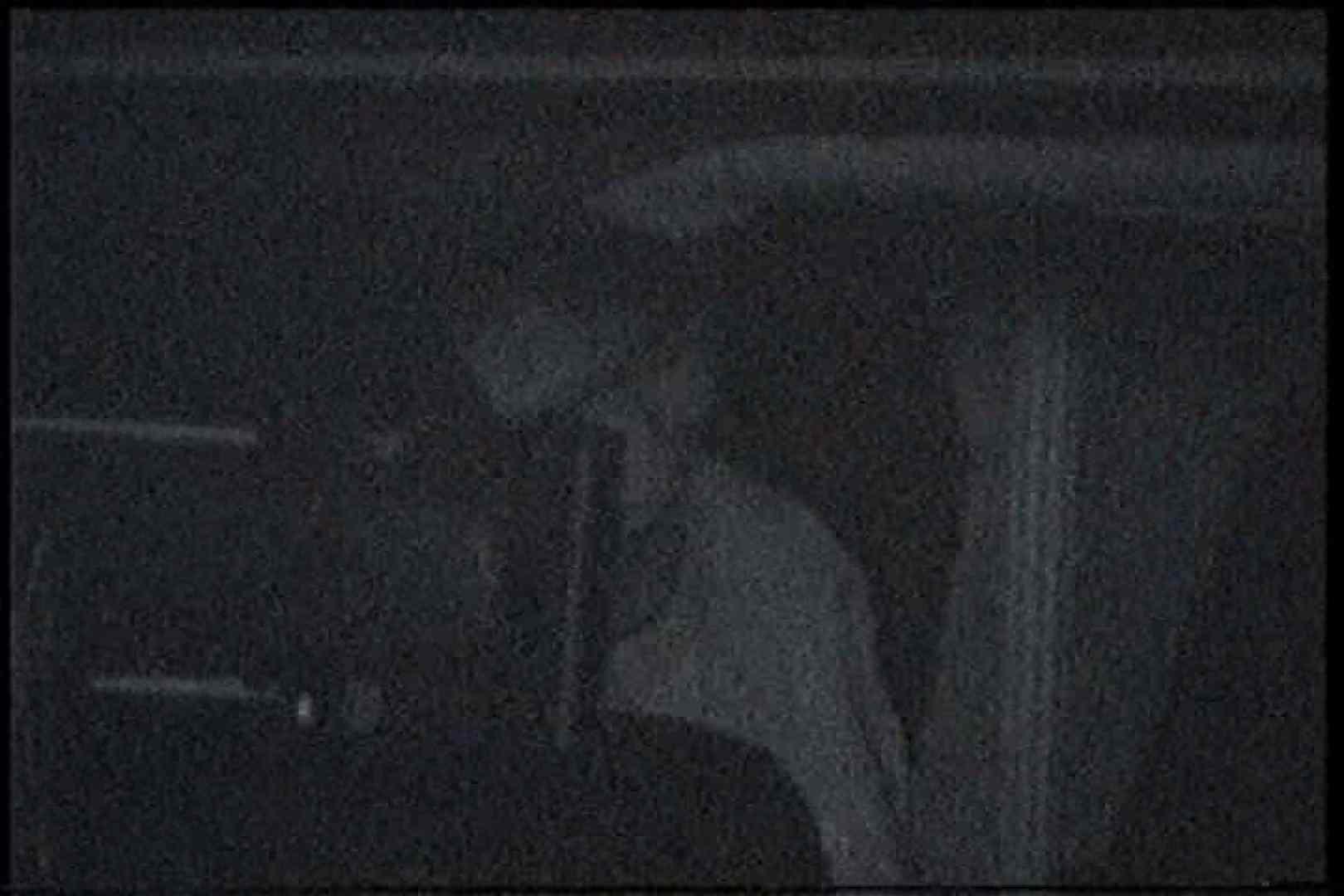 「充血監督」さんの深夜の運動会!! vol.204 フェラ | カップル  29画像 19
