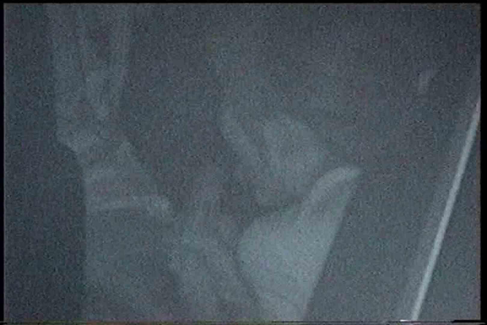 「充血監督」さんの深夜の運動会!! vol.204 フェラ | カップル  29画像 21