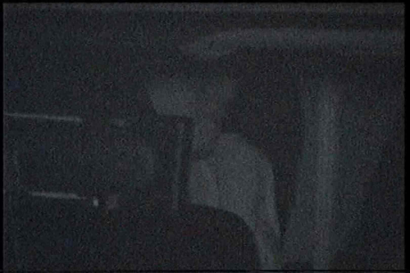 「充血監督」さんの深夜の運動会!! vol.204 フェラ | カップル  29画像 22