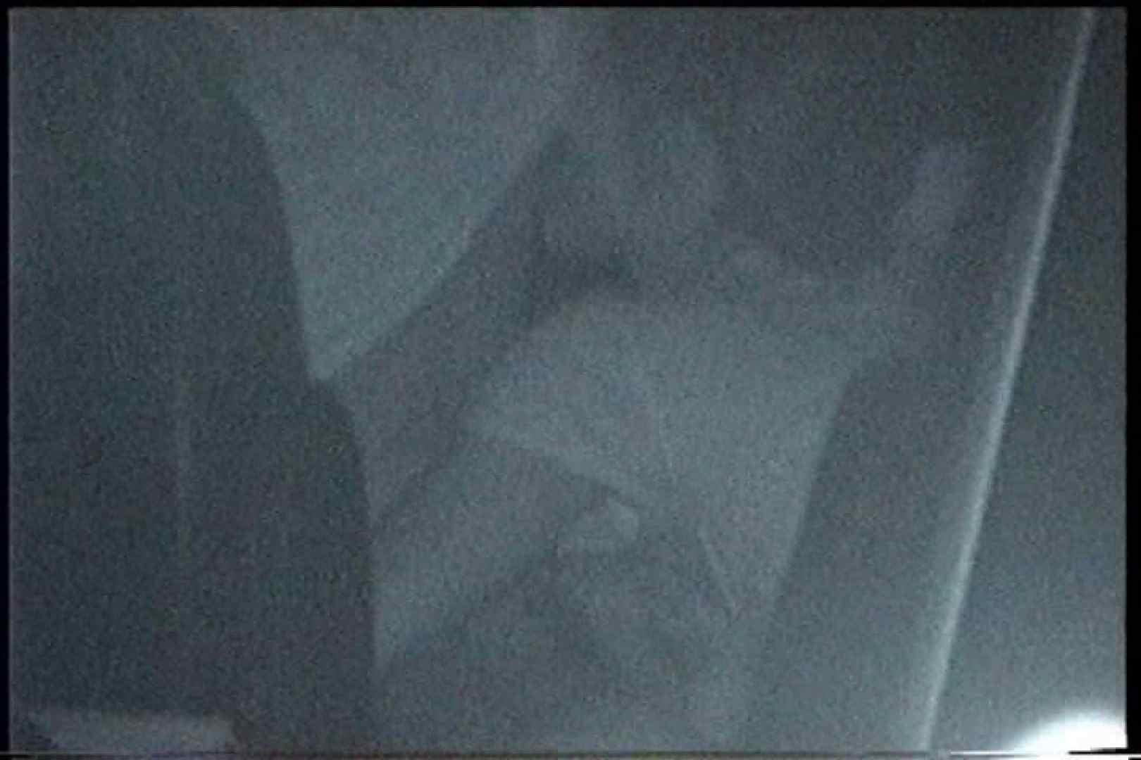 「充血監督」さんの深夜の運動会!! vol.204 フェラ | カップル  29画像 25