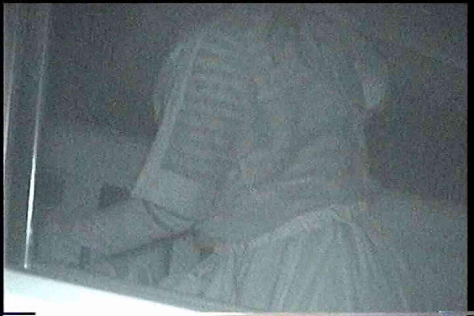 「充血監督」さんの深夜の運動会!! vol.211 お姉さん | ギャル  108画像 52