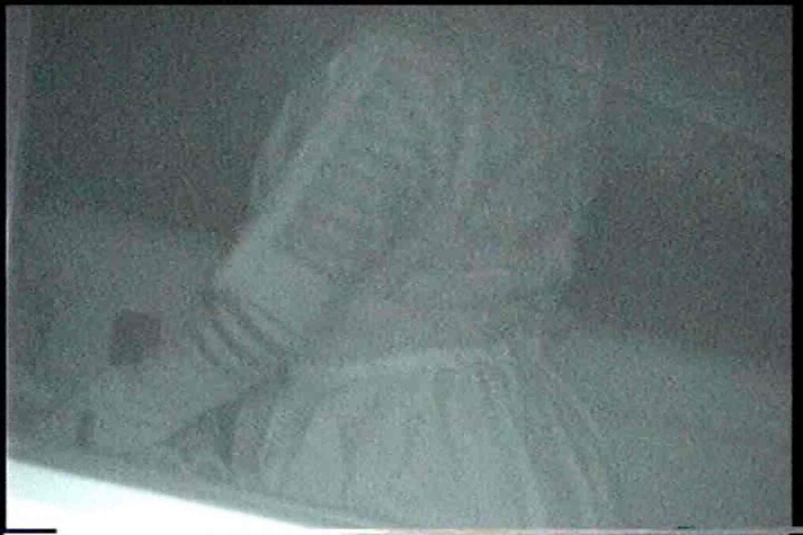 「充血監督」さんの深夜の運動会!! vol.211 お姉さん | ギャル  108画像 66