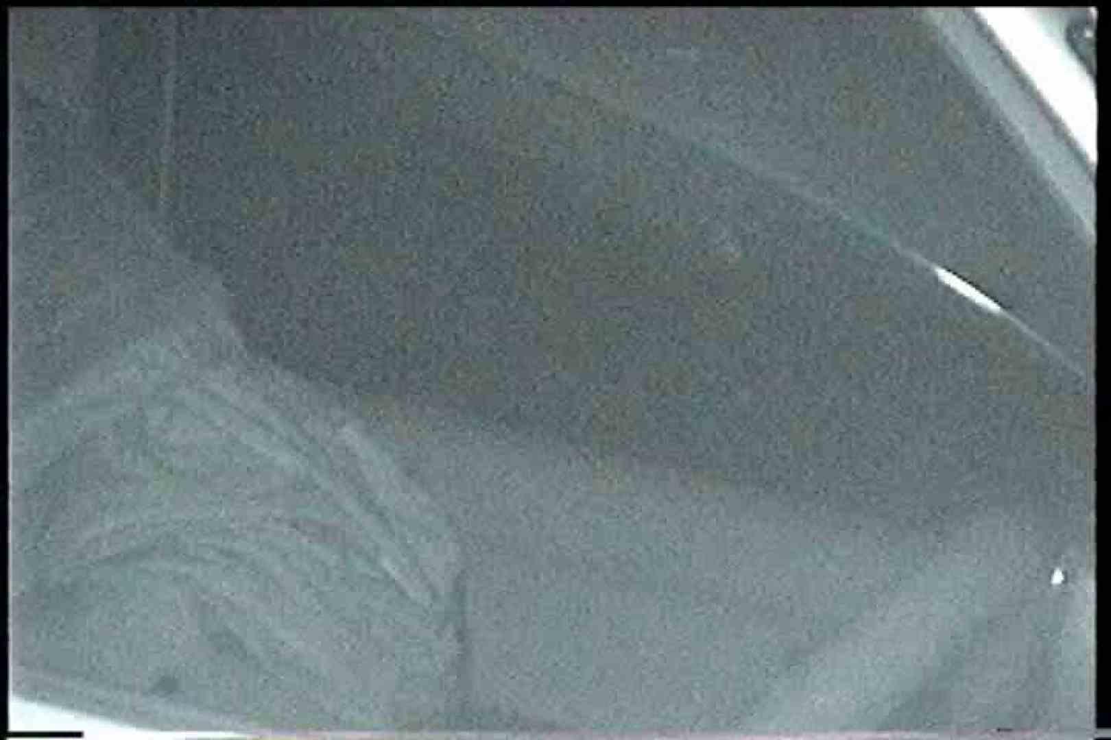 「充血監督」さんの深夜の運動会!! vol.211 お姉さん | ギャル  108画像 84