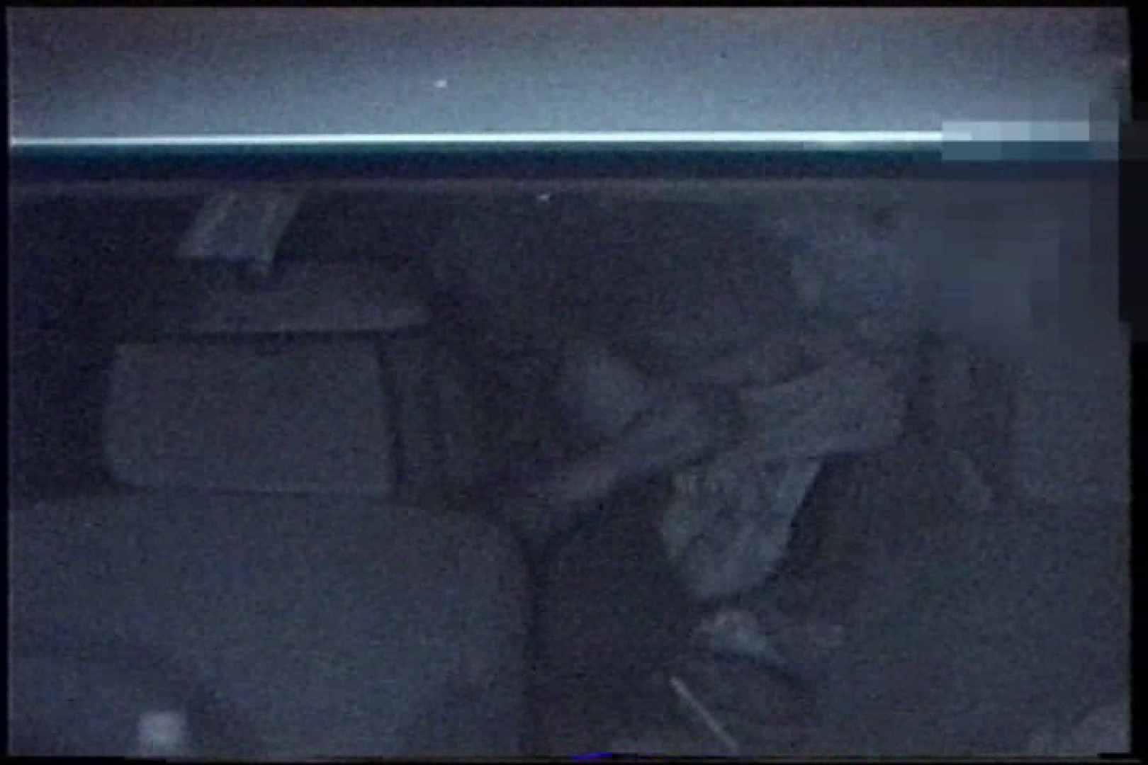 「充血監督」さんの深夜の運動会!! vol.216 カップル | セックス  51画像 13