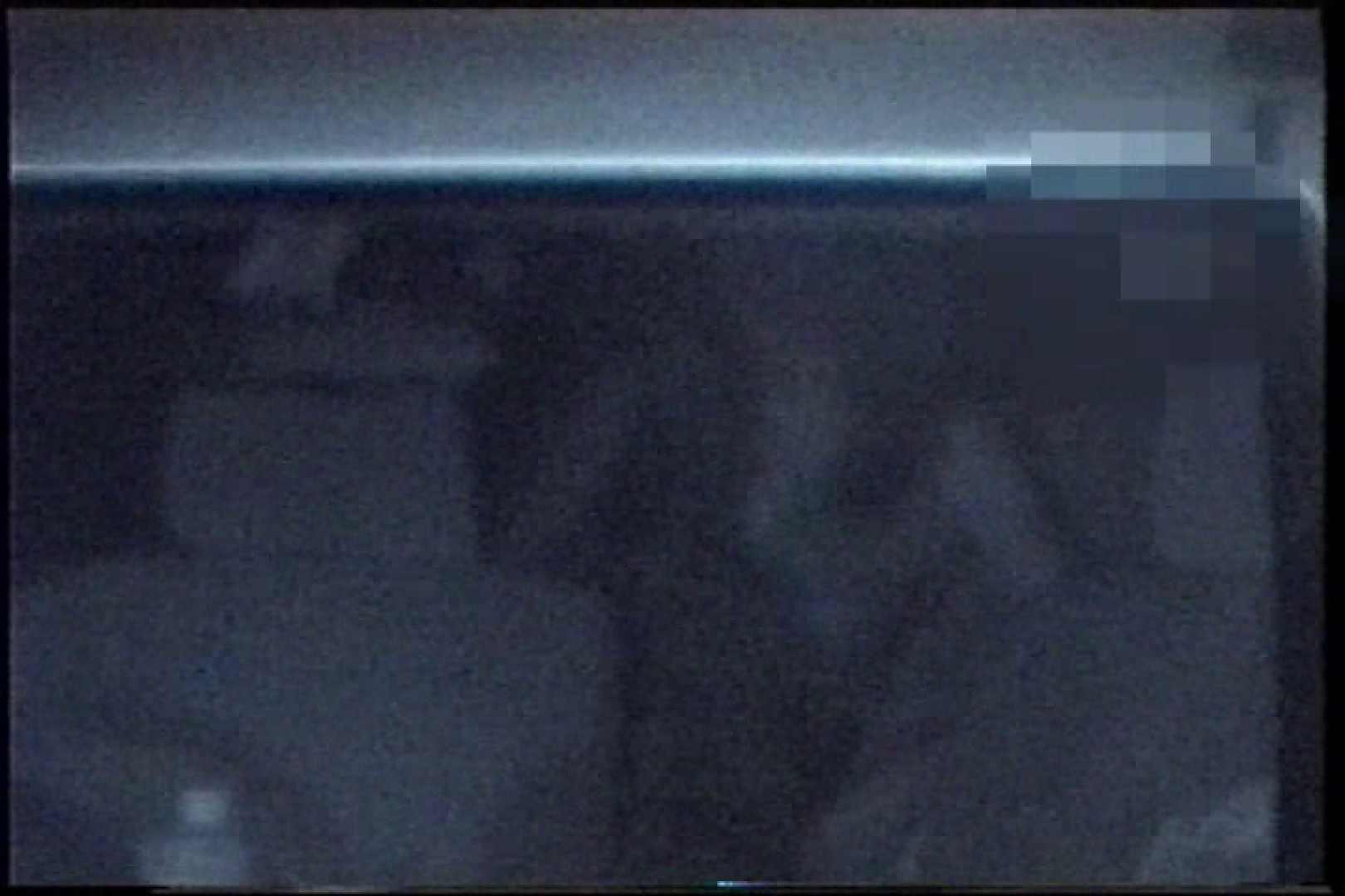 「充血監督」さんの深夜の運動会!! vol.216 カップル | セックス  51画像 17