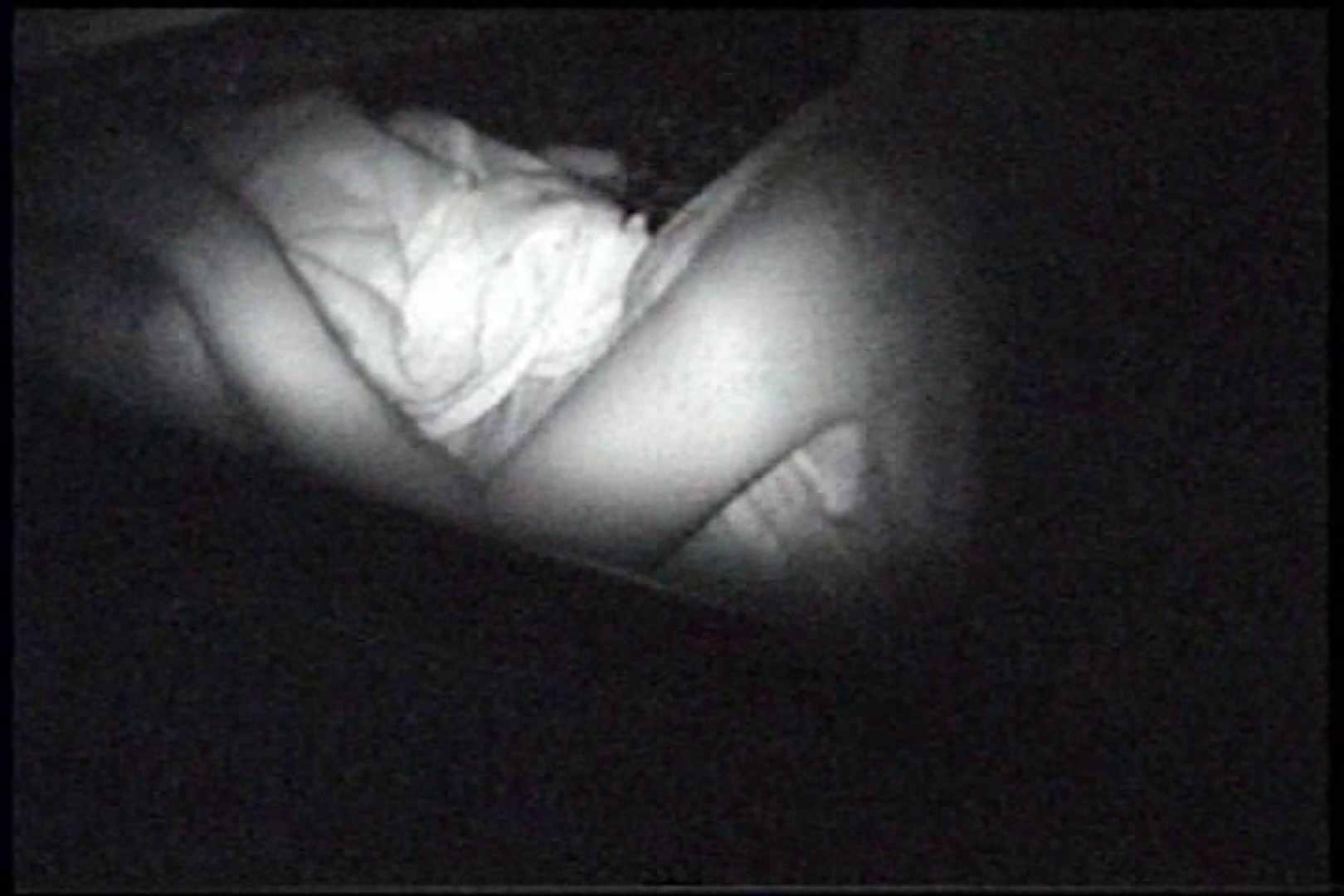 「充血監督」さんの深夜の運動会!! vol.244 おっぱい   セックス  40画像 15