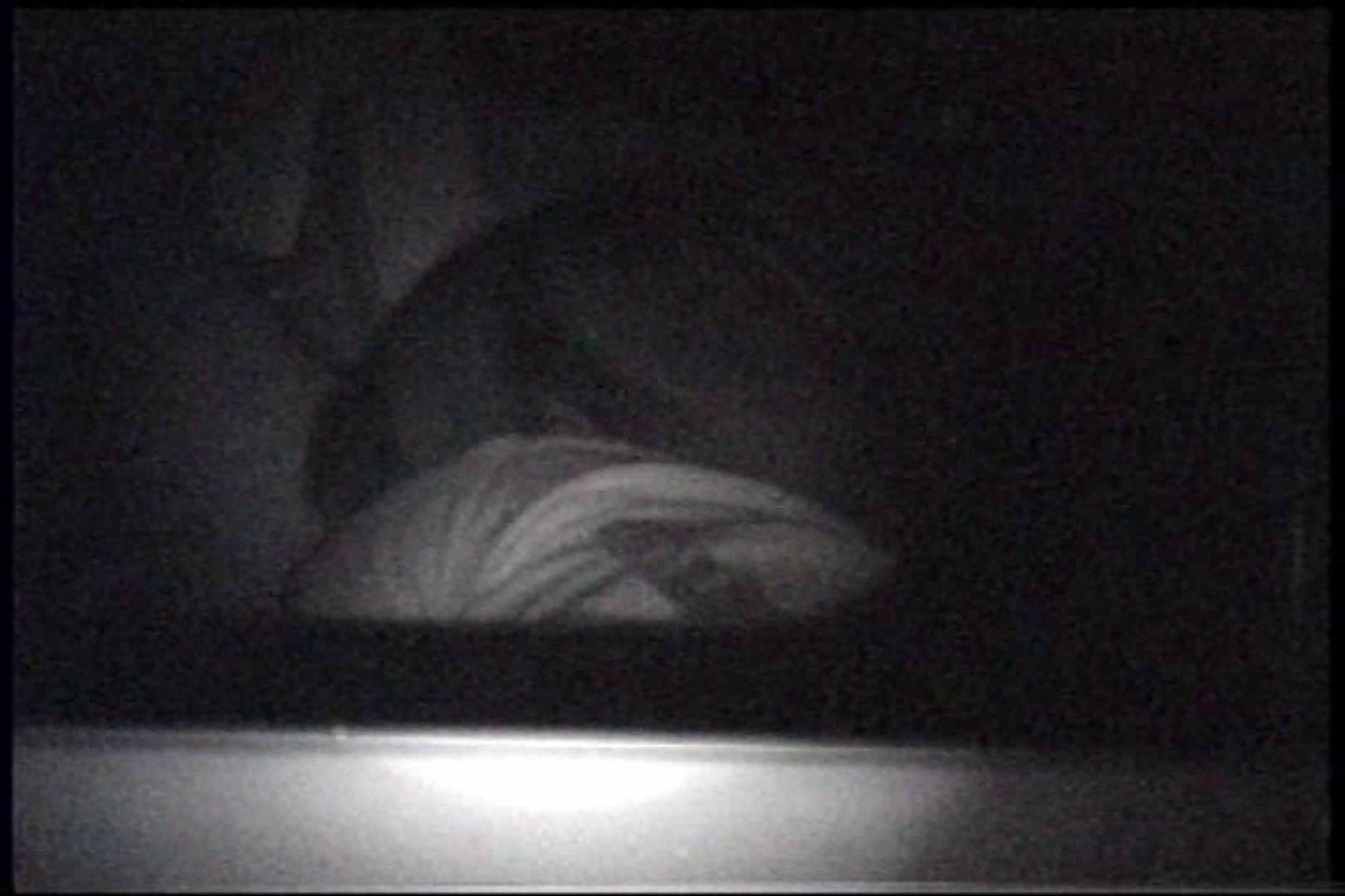「充血監督」さんの深夜の運動会!! vol.244 おっぱい   セックス  40画像 20