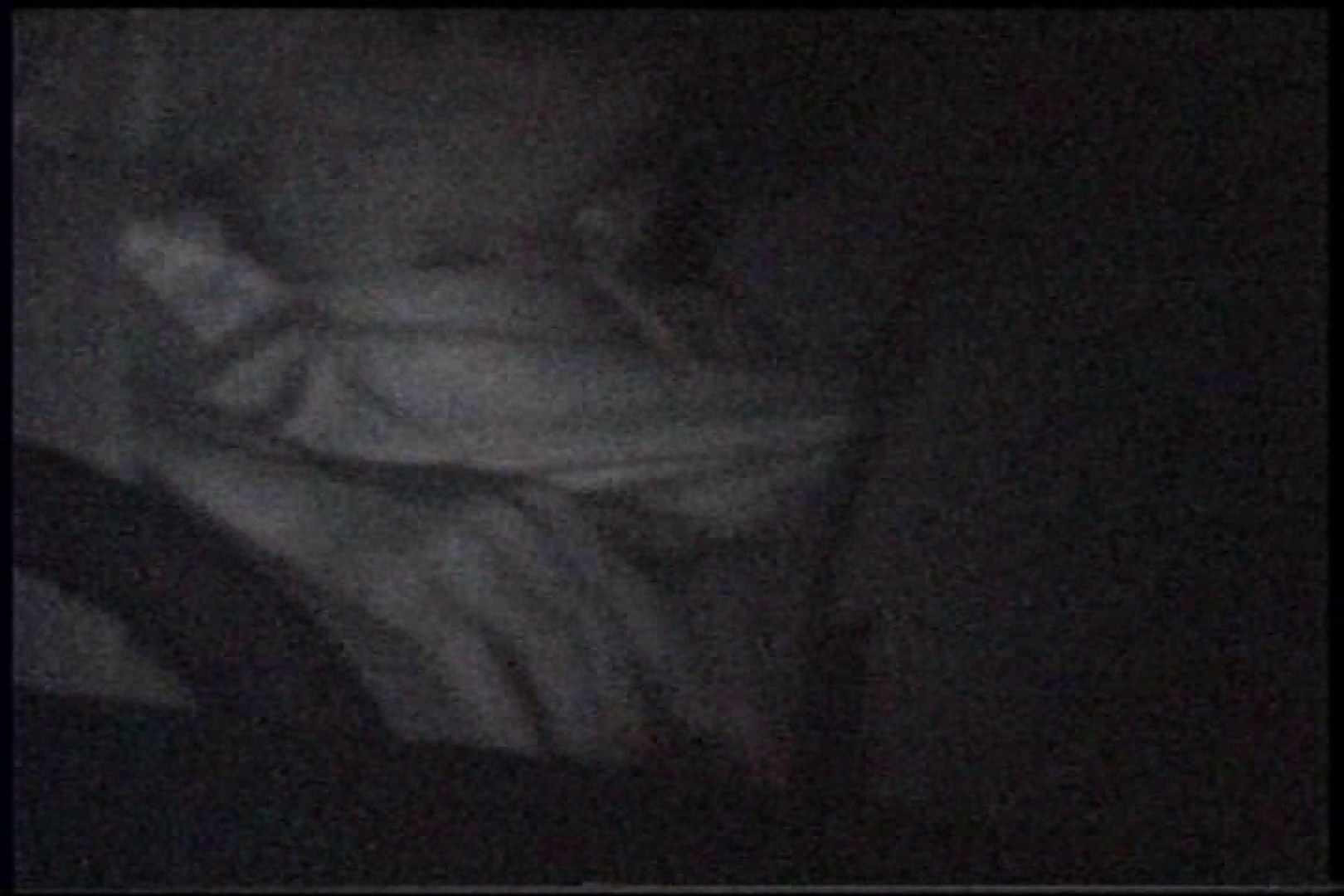 「充血監督」さんの深夜の運動会!! vol.244 おっぱい   セックス  40画像 22