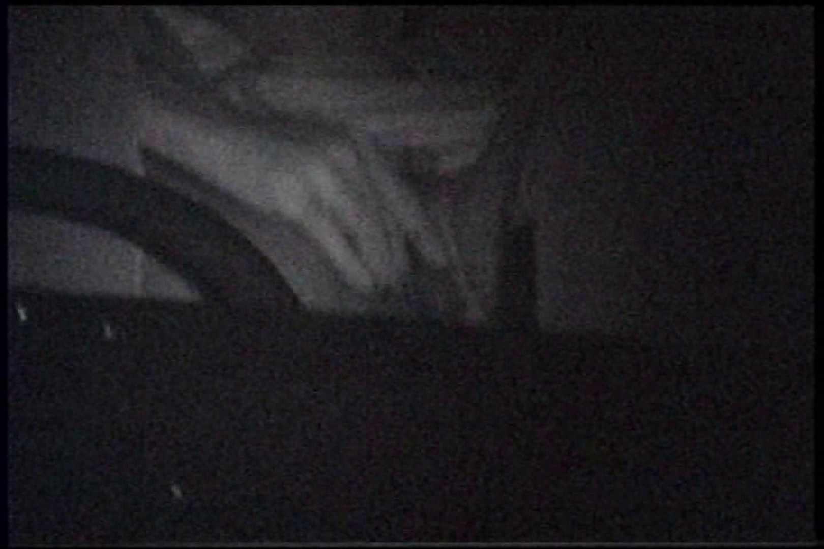 「充血監督」さんの深夜の運動会!! vol.244 おっぱい   セックス  40画像 28