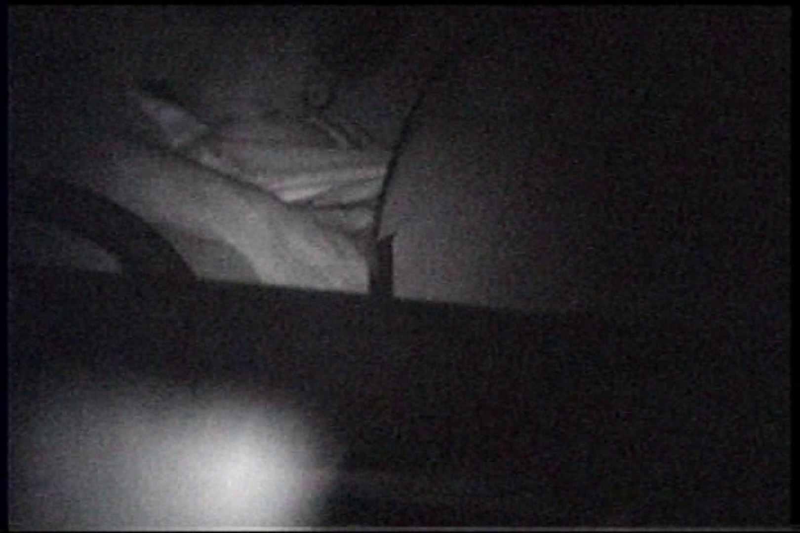 「充血監督」さんの深夜の運動会!! vol.244 おっぱい   セックス  40画像 30