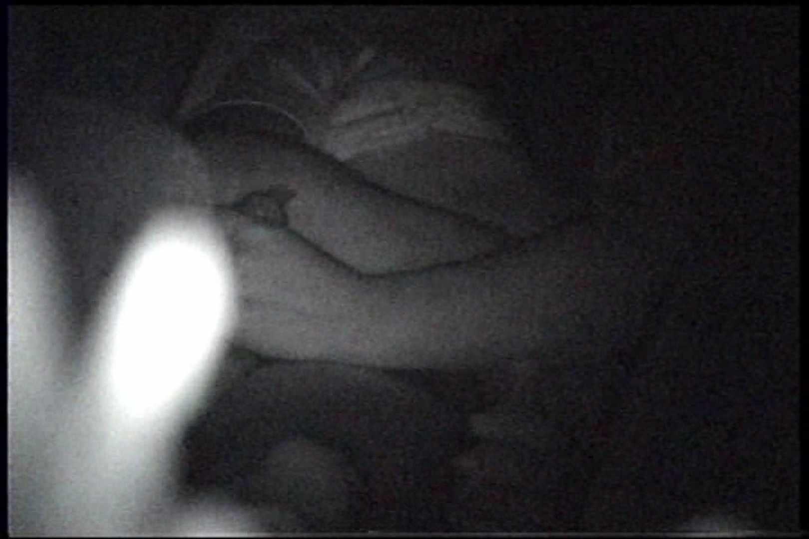 「充血監督」さんの深夜の運動会!! vol.244 おっぱい   セックス  40画像 36