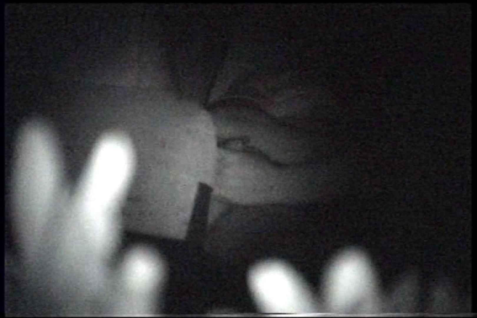 「充血監督」さんの深夜の運動会!! vol.244 おっぱい   セックス  40画像 40