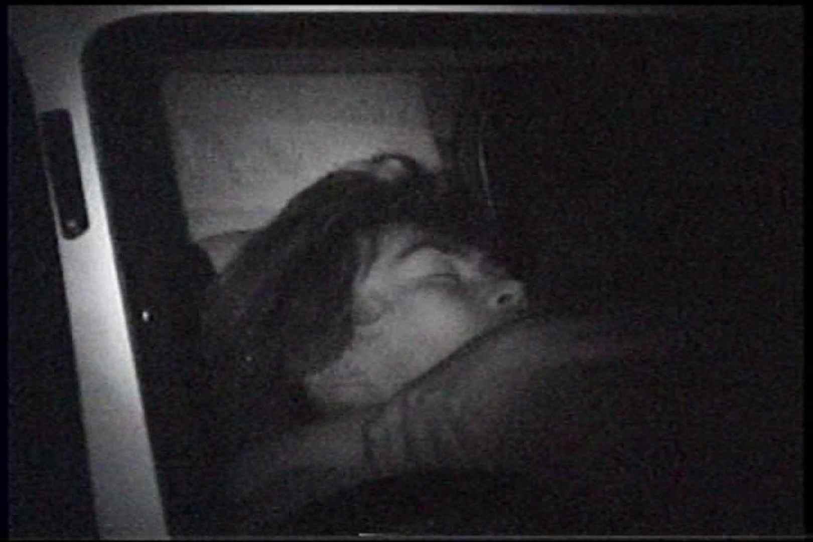 「充血監督」さんの深夜の運動会!! vol.245 アナル   ギャル  50画像 11