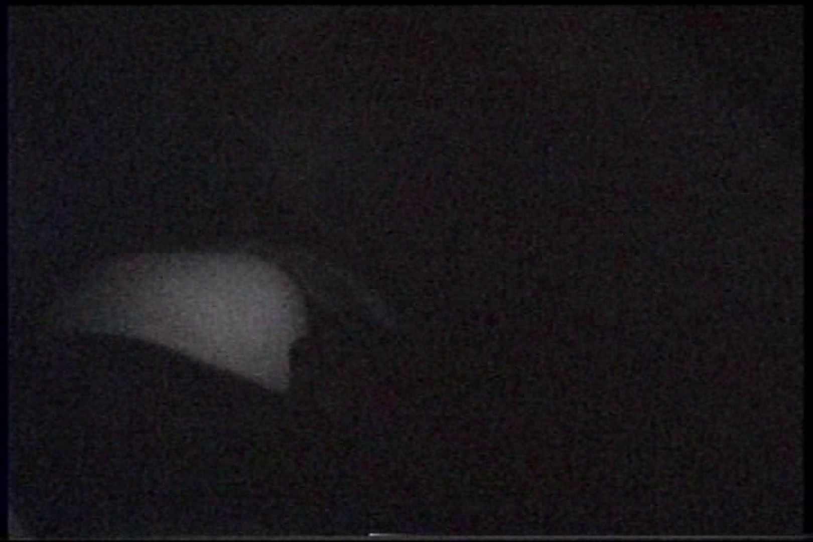 「充血監督」さんの深夜の運動会!! vol.245 アナル   ギャル  50画像 43