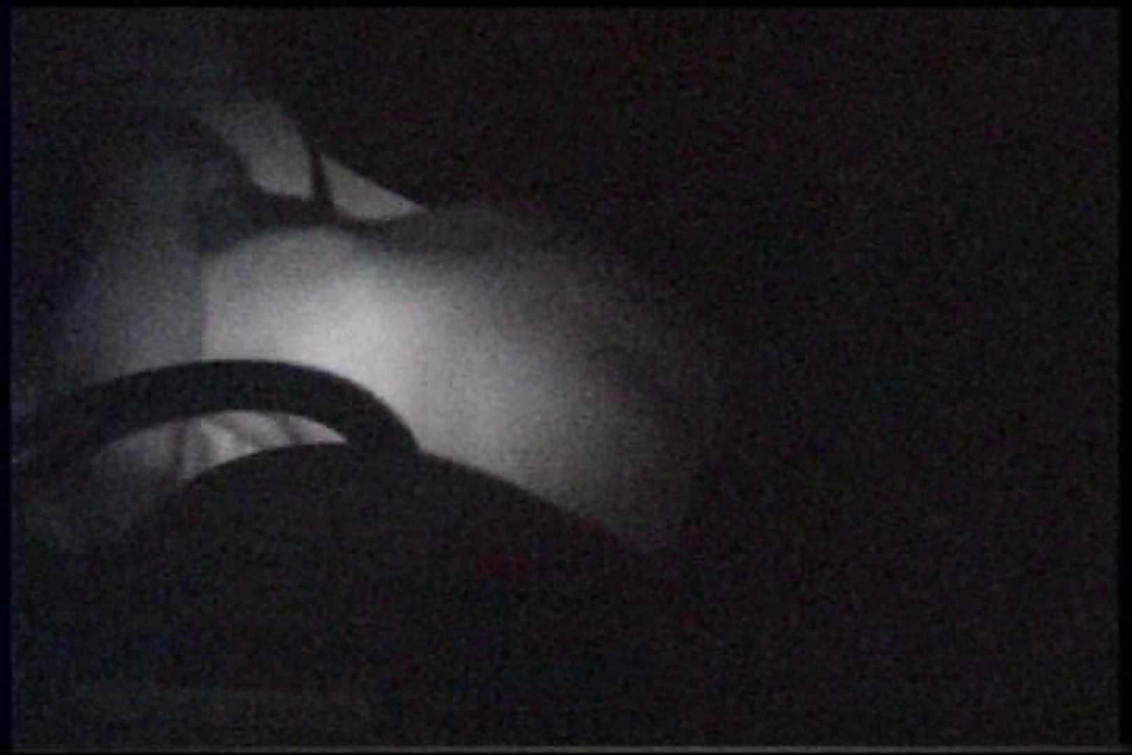 「充血監督」さんの深夜の運動会!! vol.245 アナル   ギャル  50画像 48