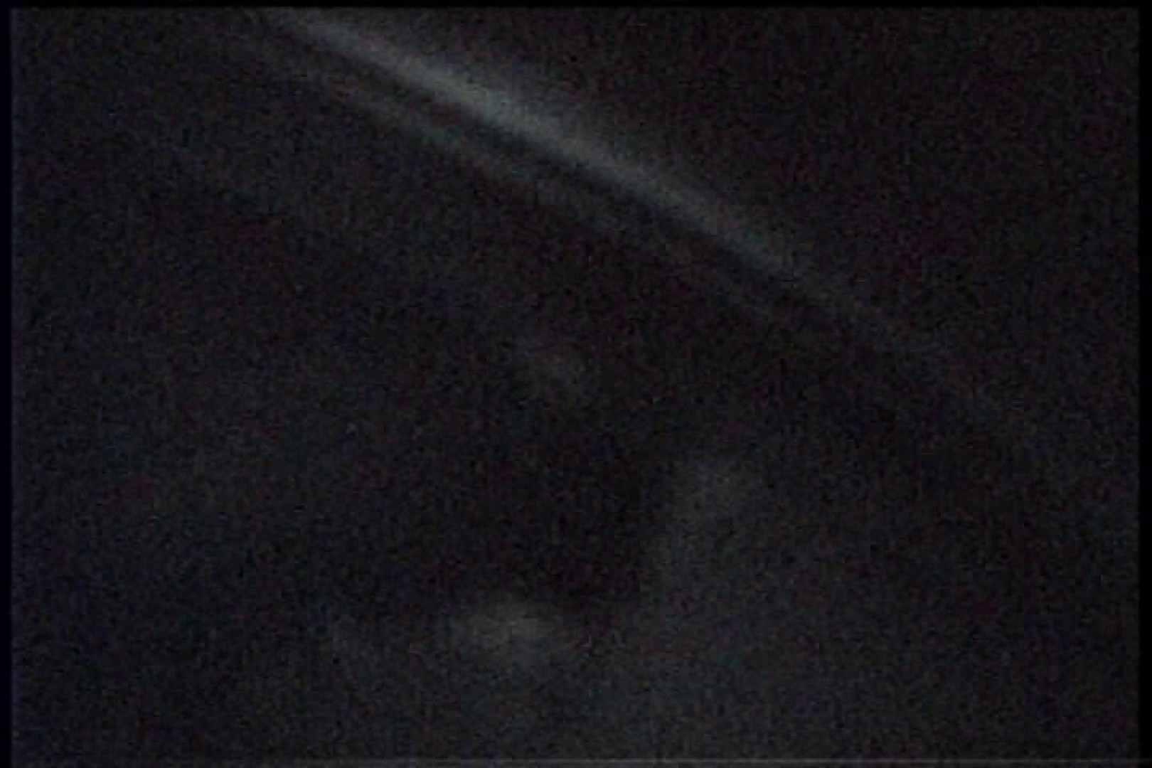 「充血監督」さんの深夜の運動会!! vol.251 お姉さん   車  61画像 8