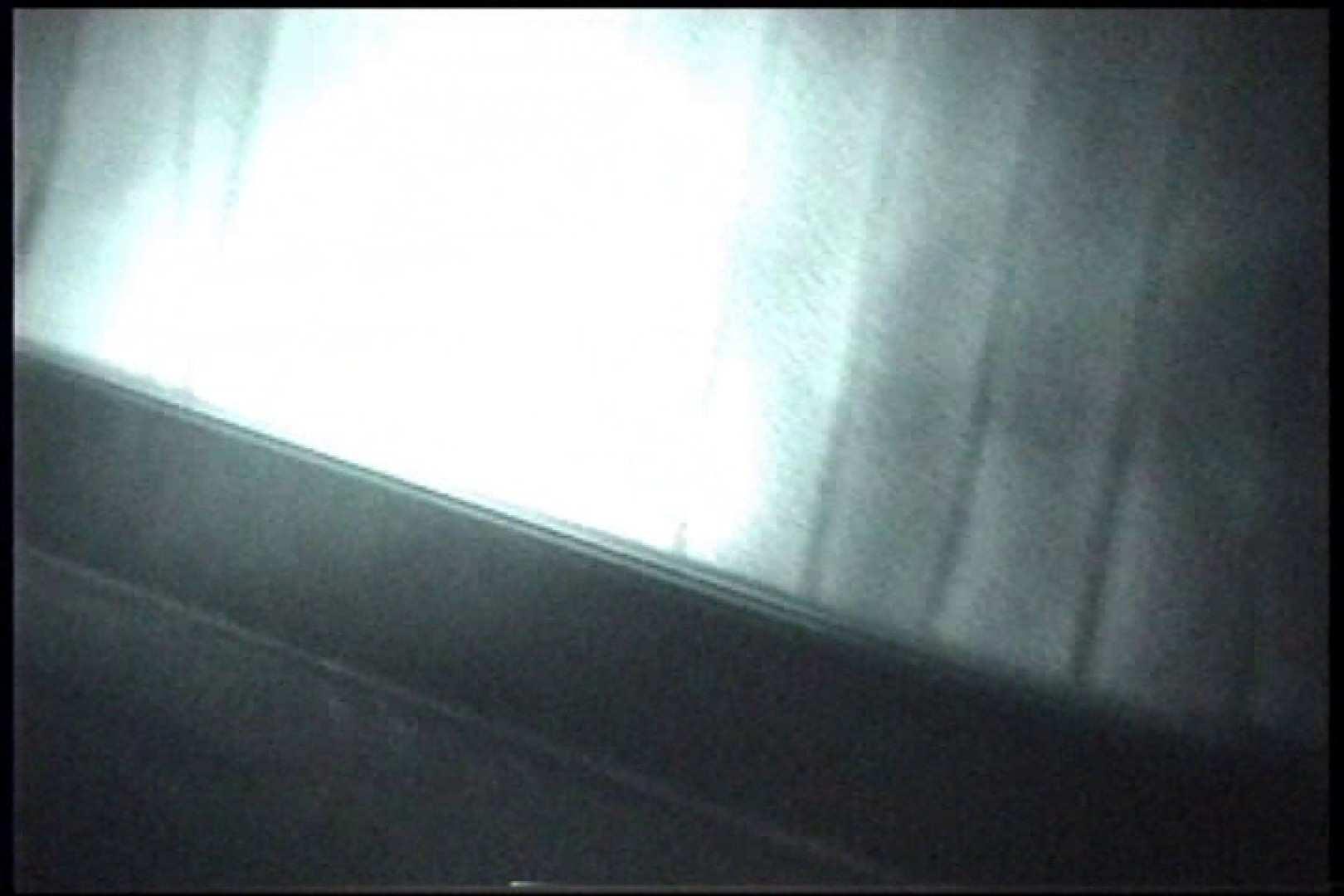 「充血監督」さんの深夜の運動会!! vol.251 お姉さん   車  61画像 22