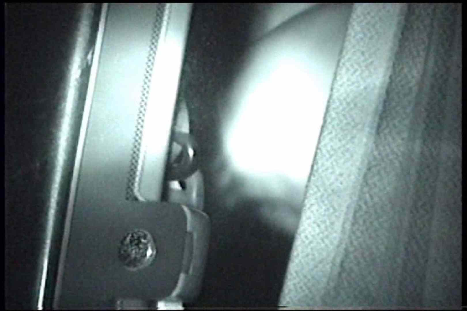 「充血監督」さんの深夜の運動会!! vol.251 お姉さん   車  61画像 24