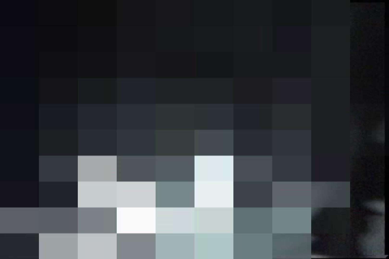 「充血監督」さんの深夜の運動会!! vol.251 お姉さん   車  61画像 30