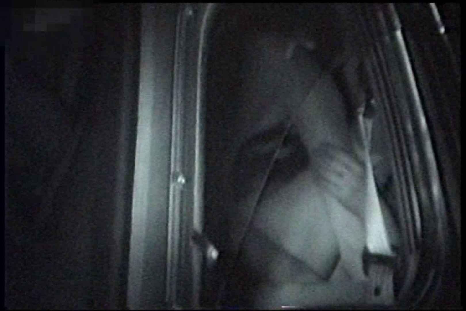 「充血監督」さんの深夜の運動会!! vol.251 お姉さん   車  61画像 47