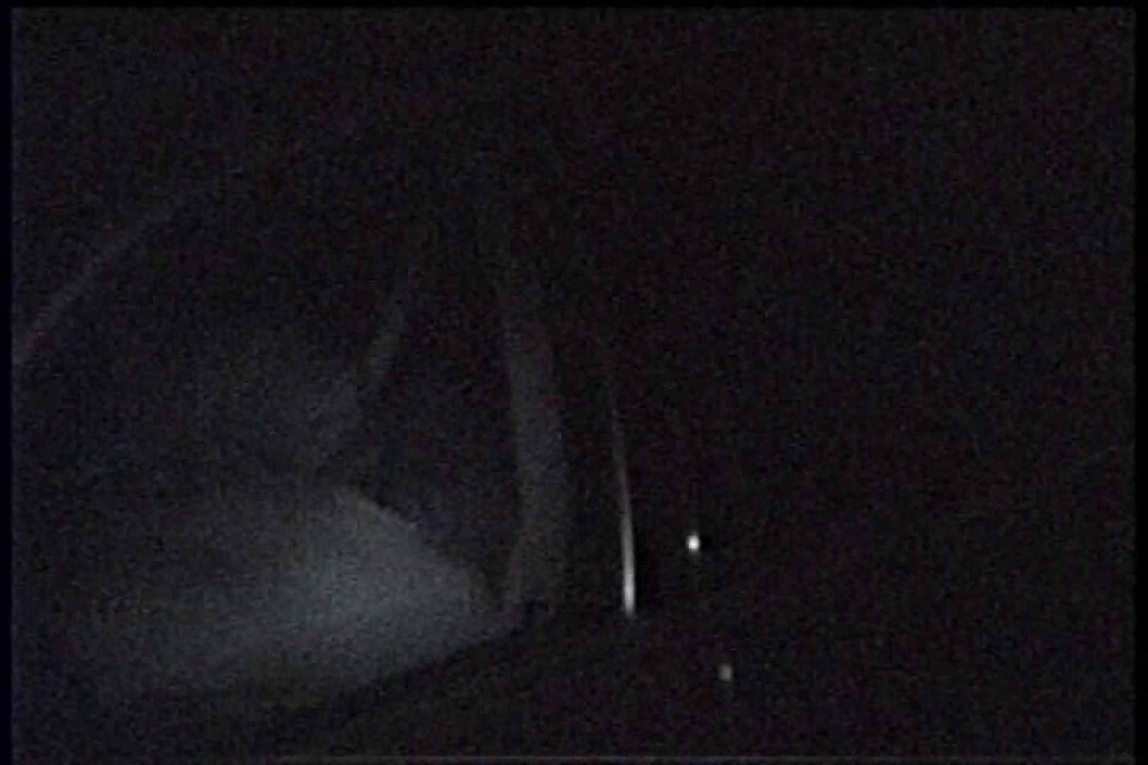 「充血監督」さんの深夜の運動会!! vol.251 お姉さん   車  61画像 61
