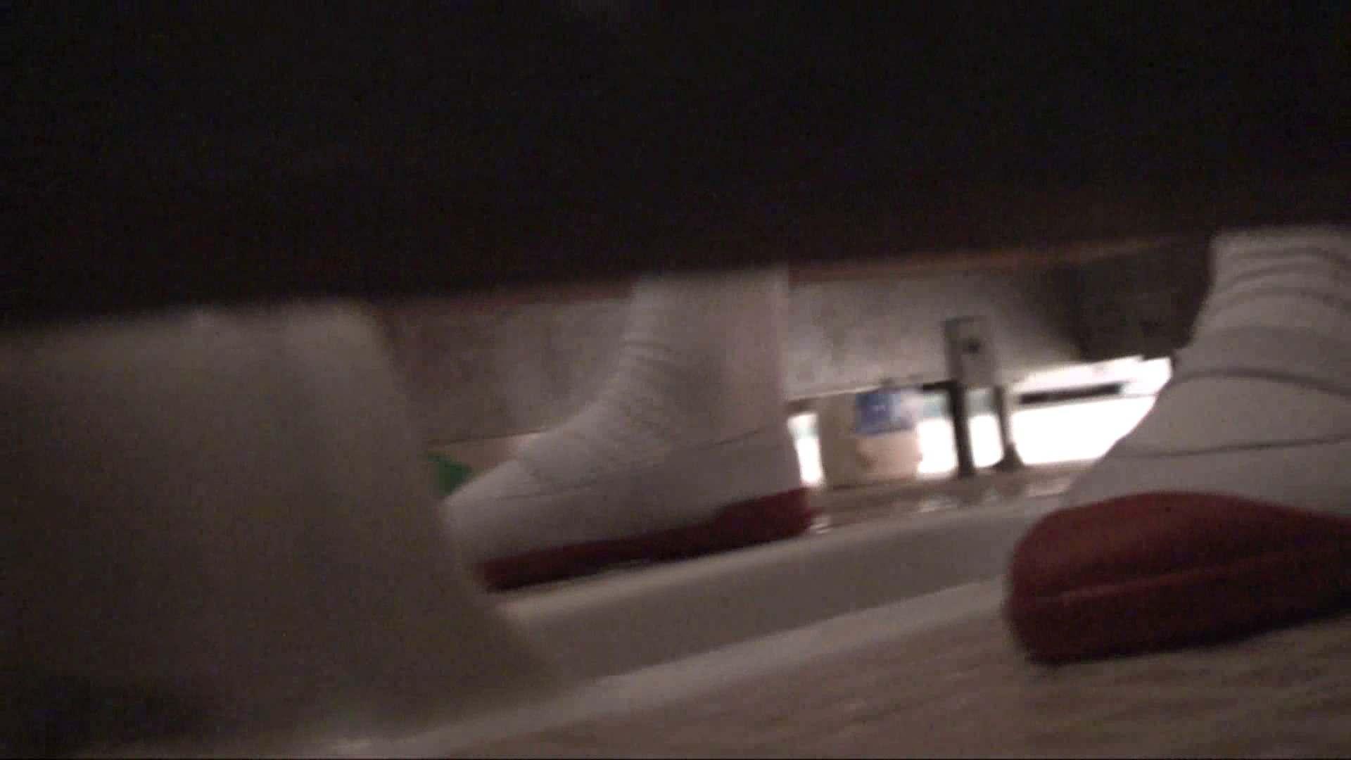 洗面所内潜入!同級生が同級生を盗撮! vol.01 盗撮 | 洗面所  66画像 9
