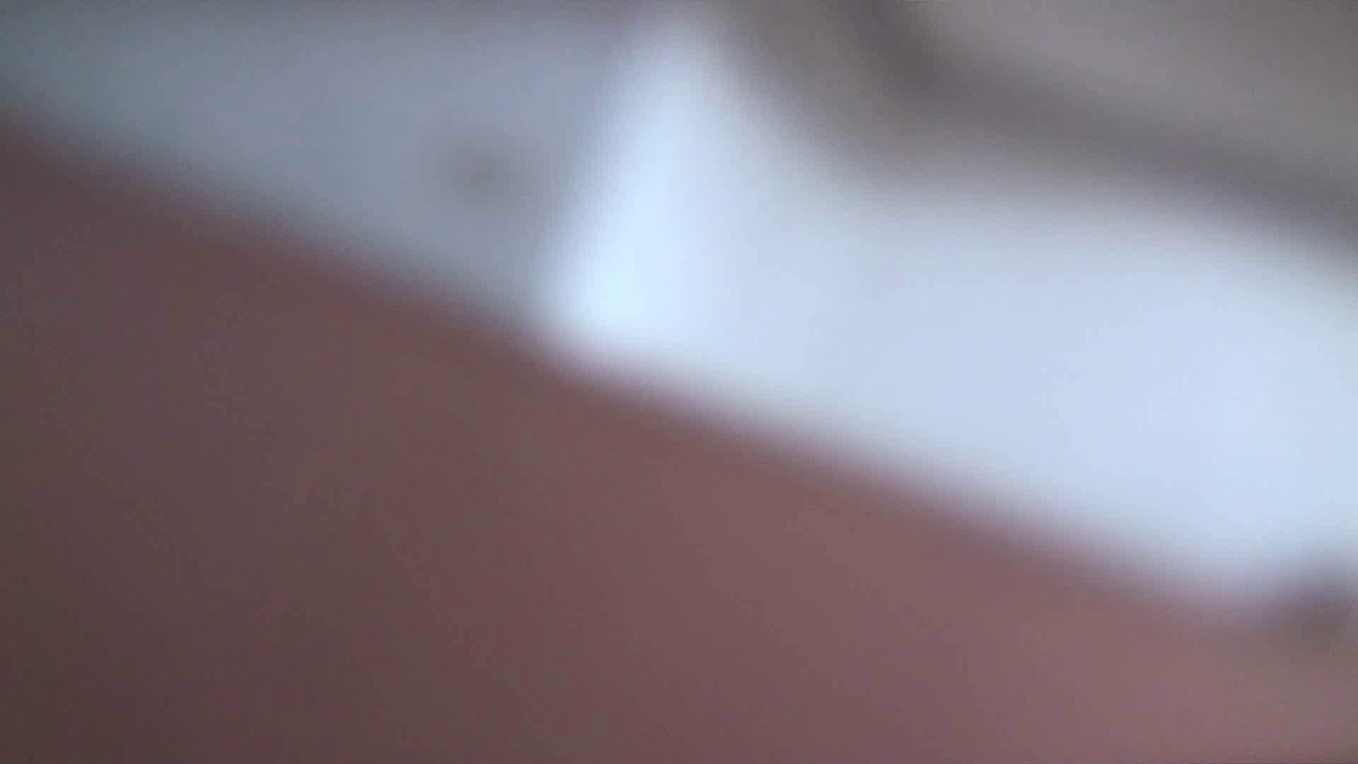 洗面所内潜入!同級生が同級生を盗撮! vol.04 潜入   盗撮  33画像 6