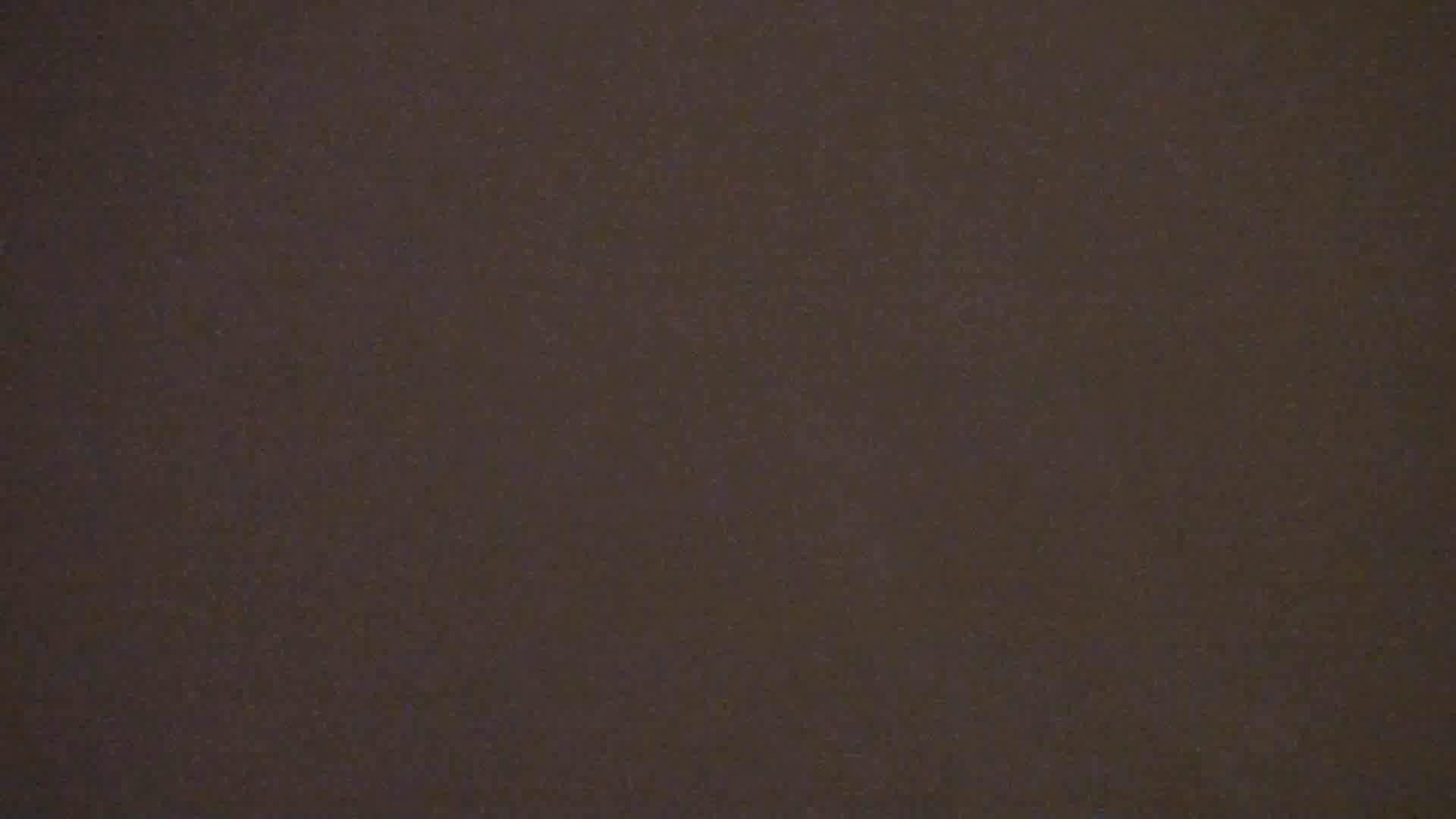 洗面所内潜入!同級生が同級生を盗撮! vol.04 潜入   盗撮  33画像 19