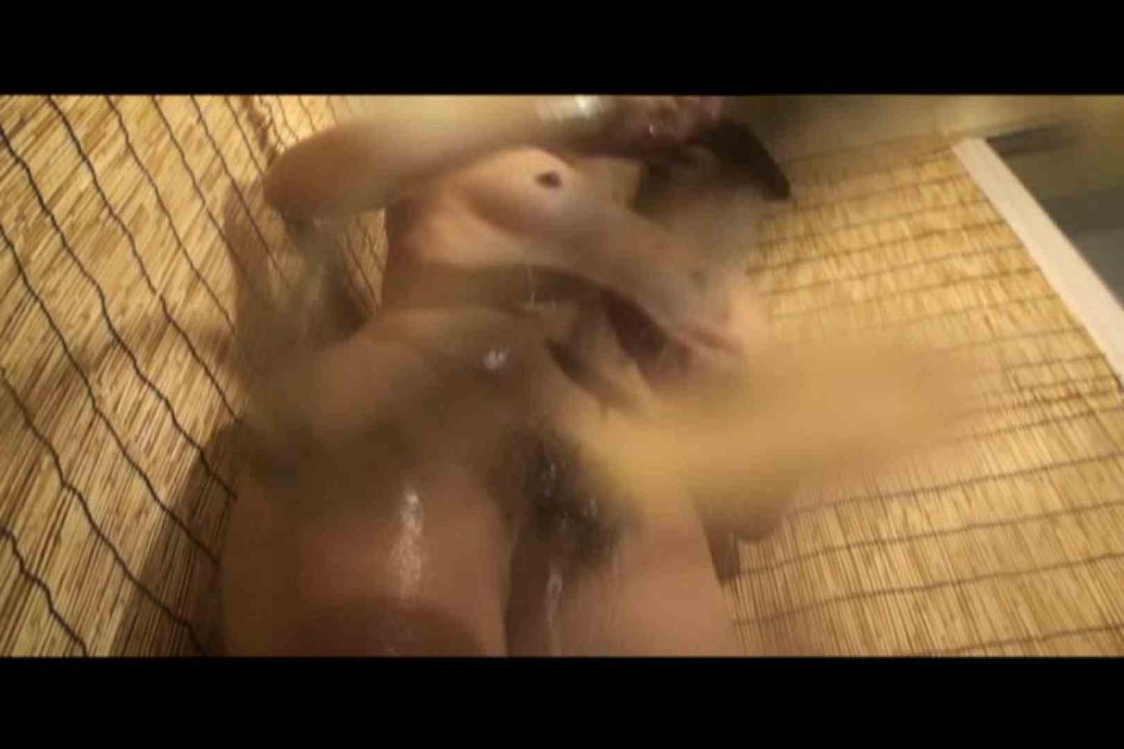 トロイさんのプールシャワー盗撮 vol.01 シャワー室   シャワー  96画像 33