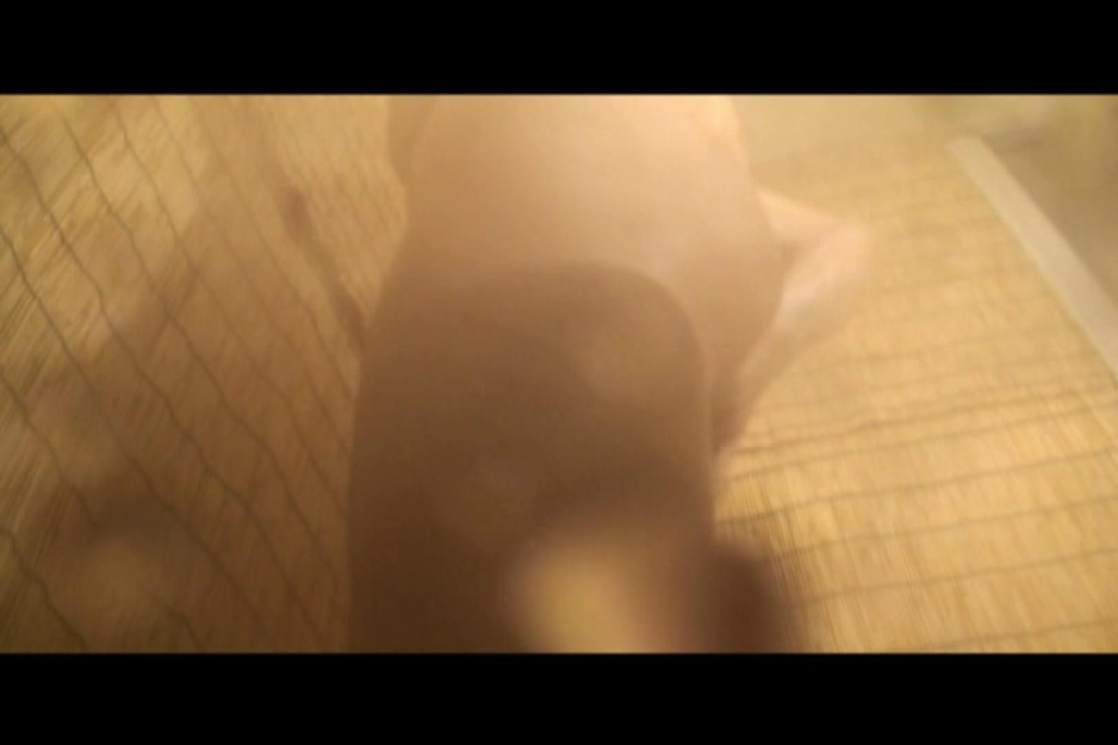 トロイさんのプールシャワー盗撮 vol.01 シャワー室   シャワー  96画像 47
