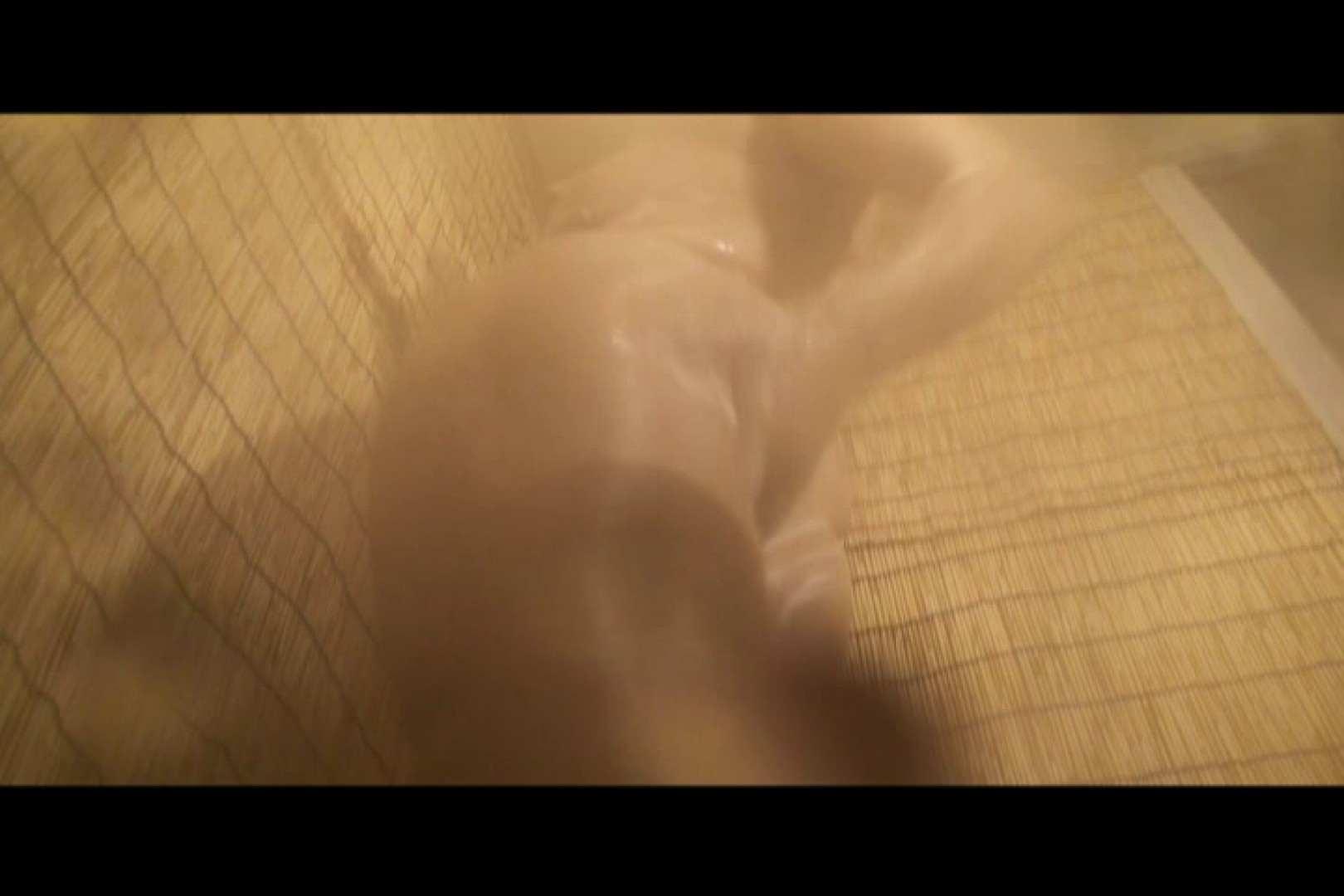 トロイさんのプールシャワー盗撮 vol.01 シャワー室   シャワー  96画像 48